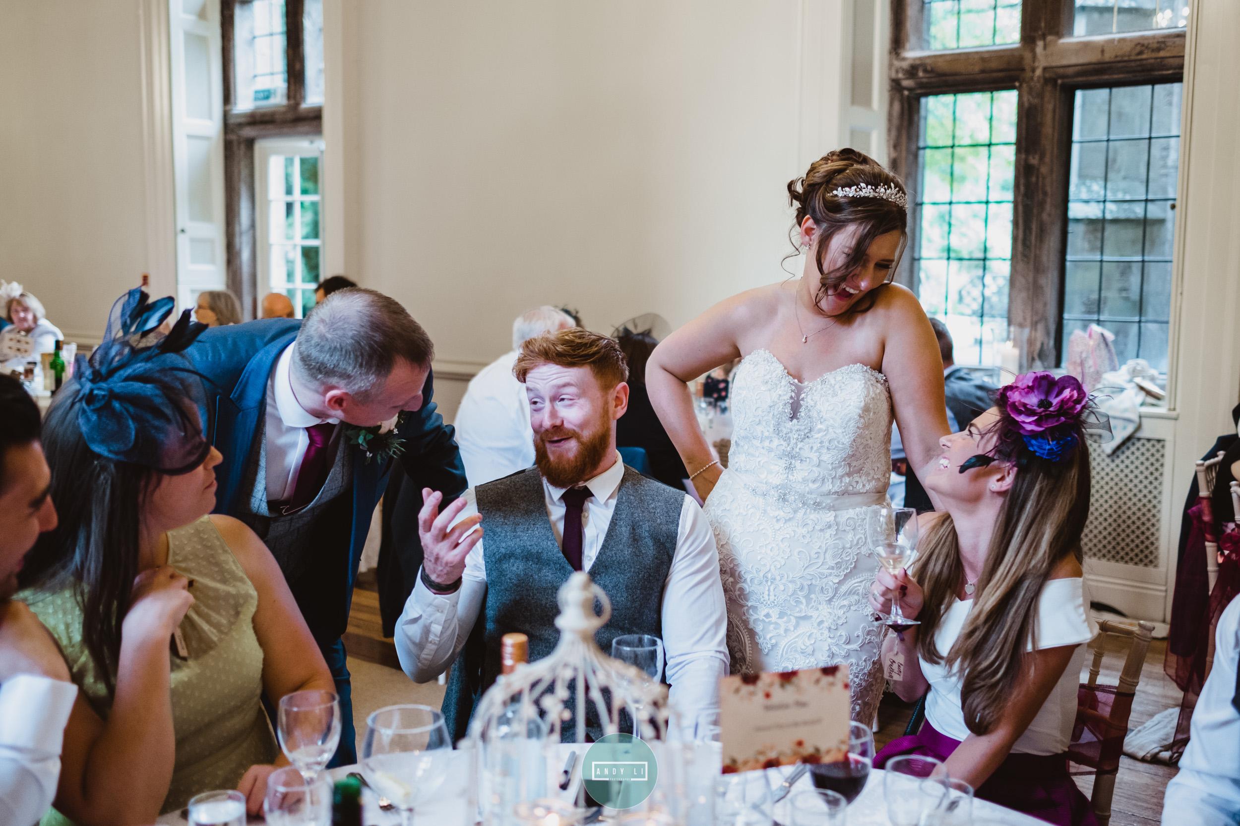 Clearwell Castle Wedding Photographer-119-AXT20873.jpg