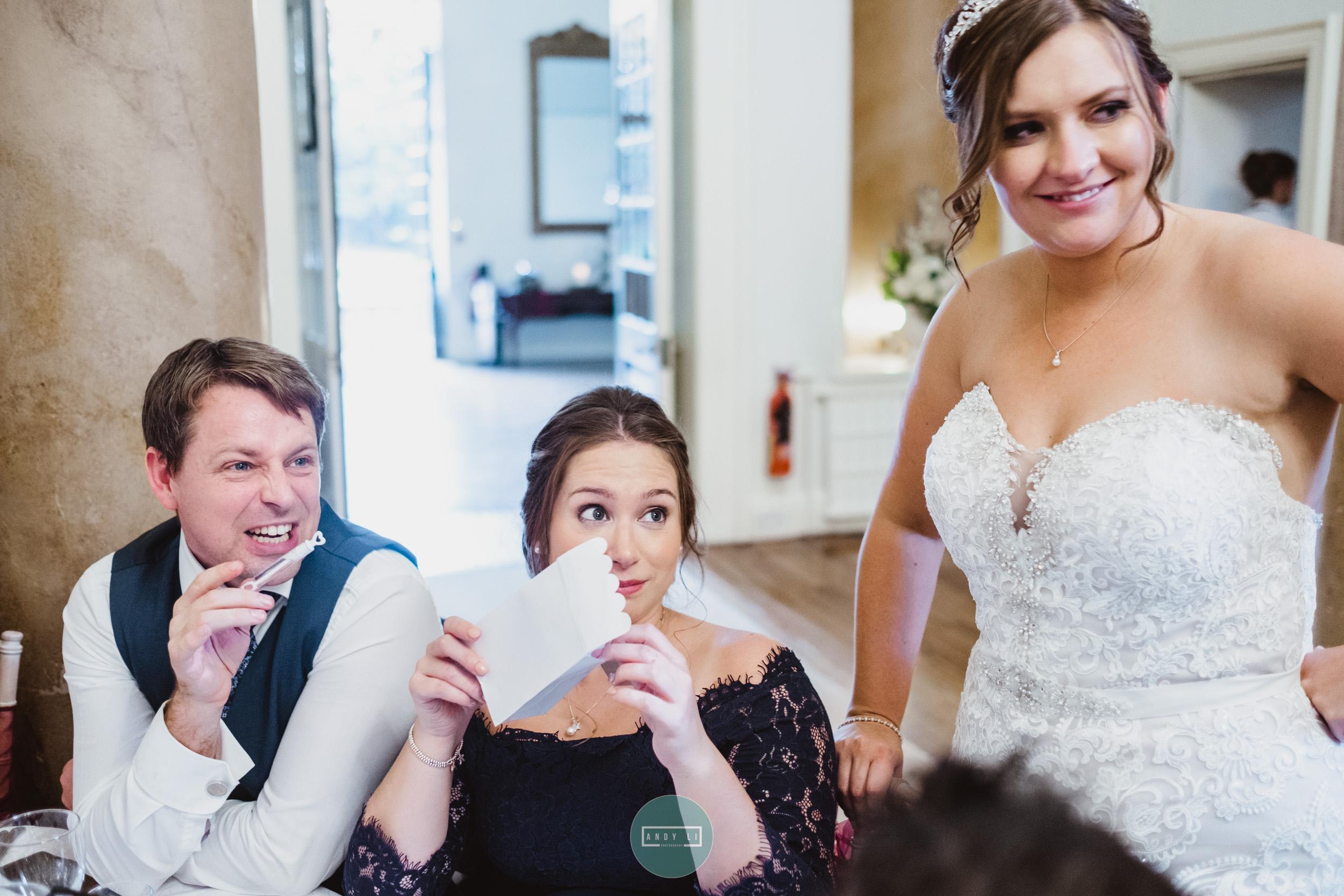 Clearwell Castle Wedding Photographer-121-AXT20880.jpg