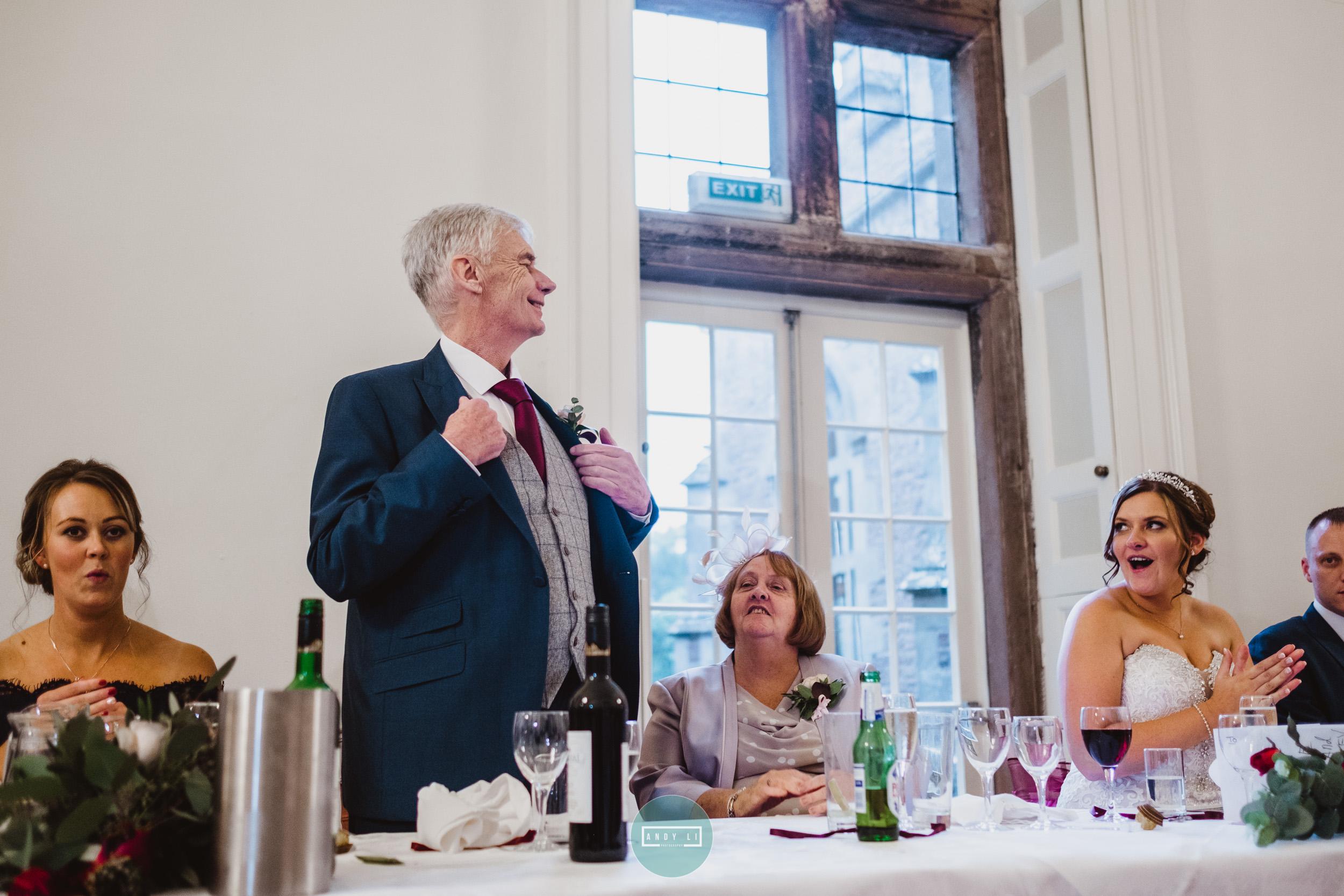 Clearwell Castle Wedding Photographer-128-AXT20900.jpg