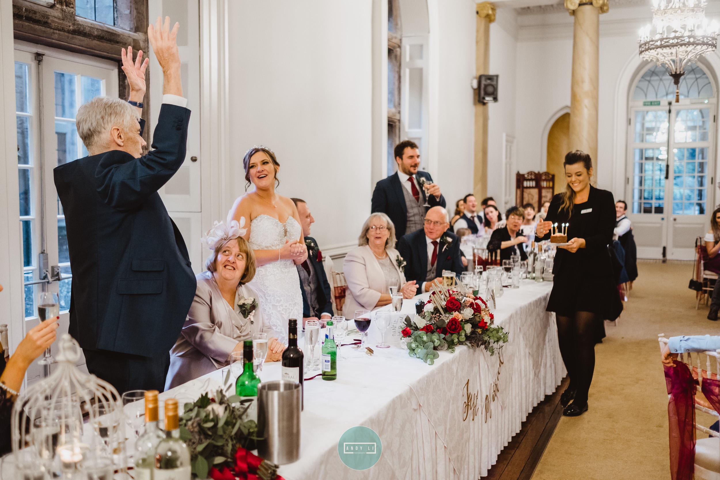 Clearwell Castle Wedding Photographer-135-AXT20943.jpg