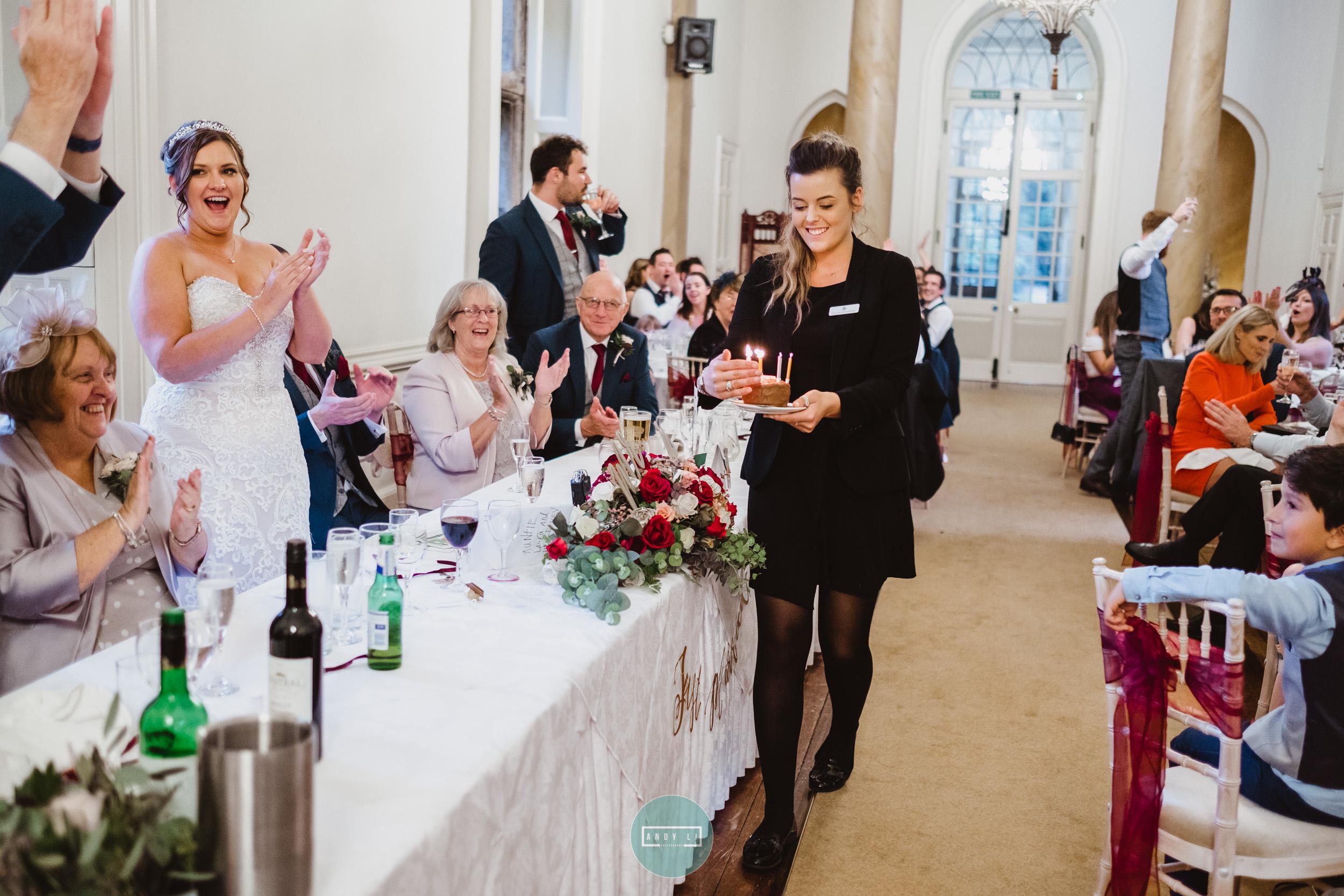 Clearwell Castle Wedding Photographer-136-AXT20944.jpg