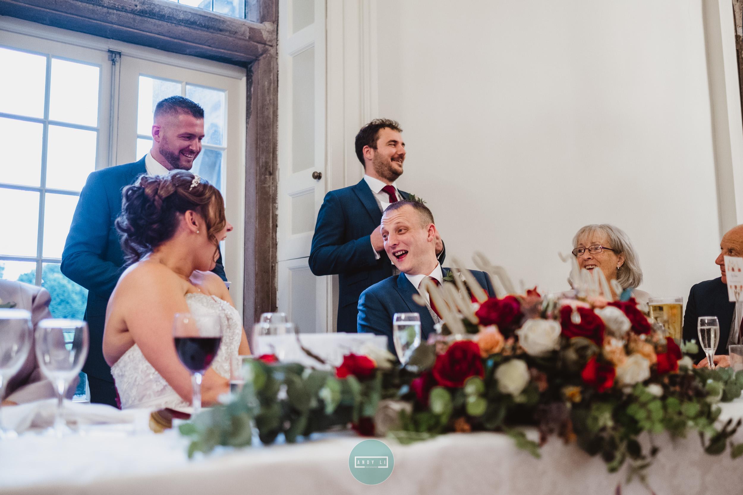 Clearwell Castle Wedding Photographer-140-AXT20972.jpg