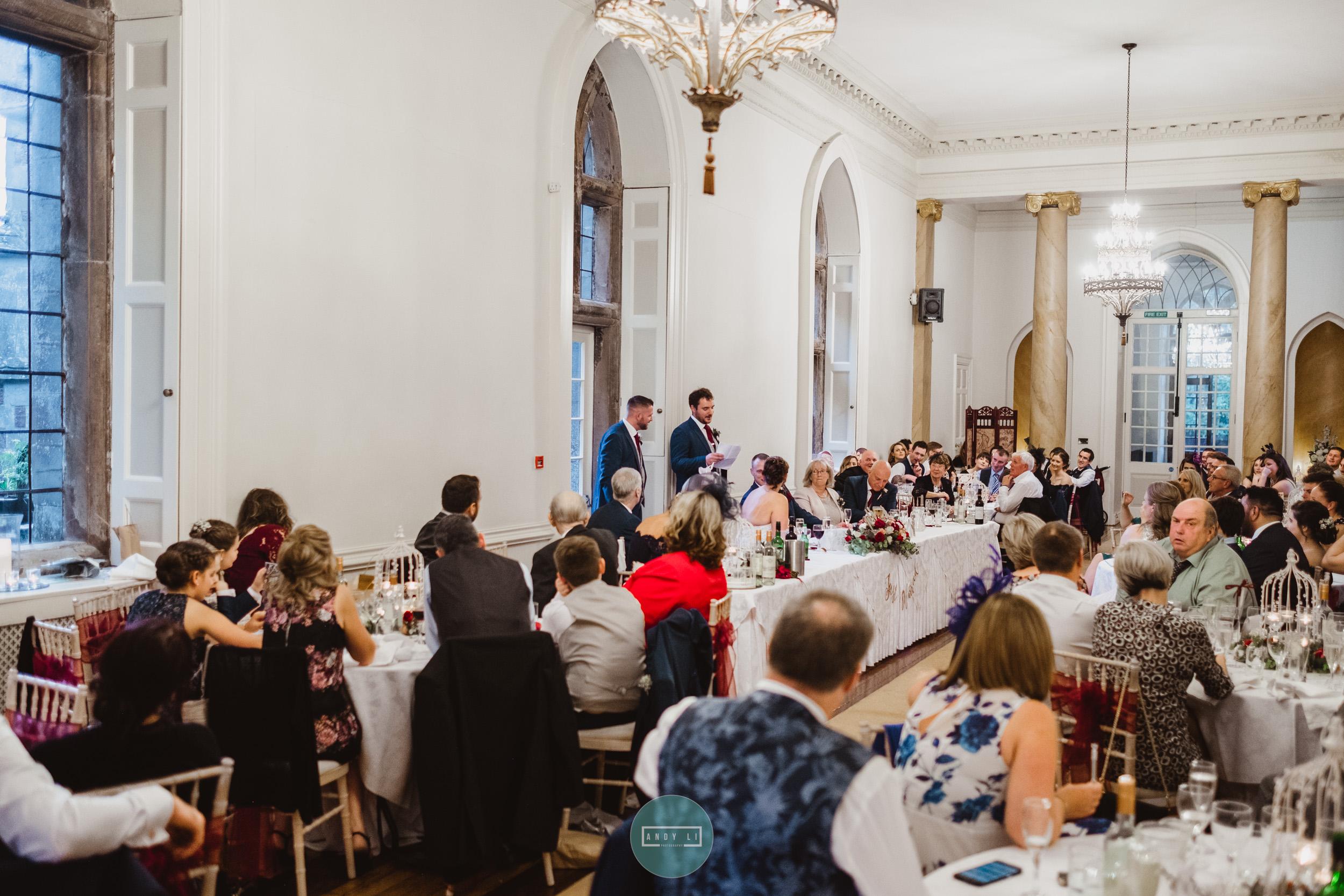 Clearwell Castle Wedding Photographer-141-AXT20980.jpg