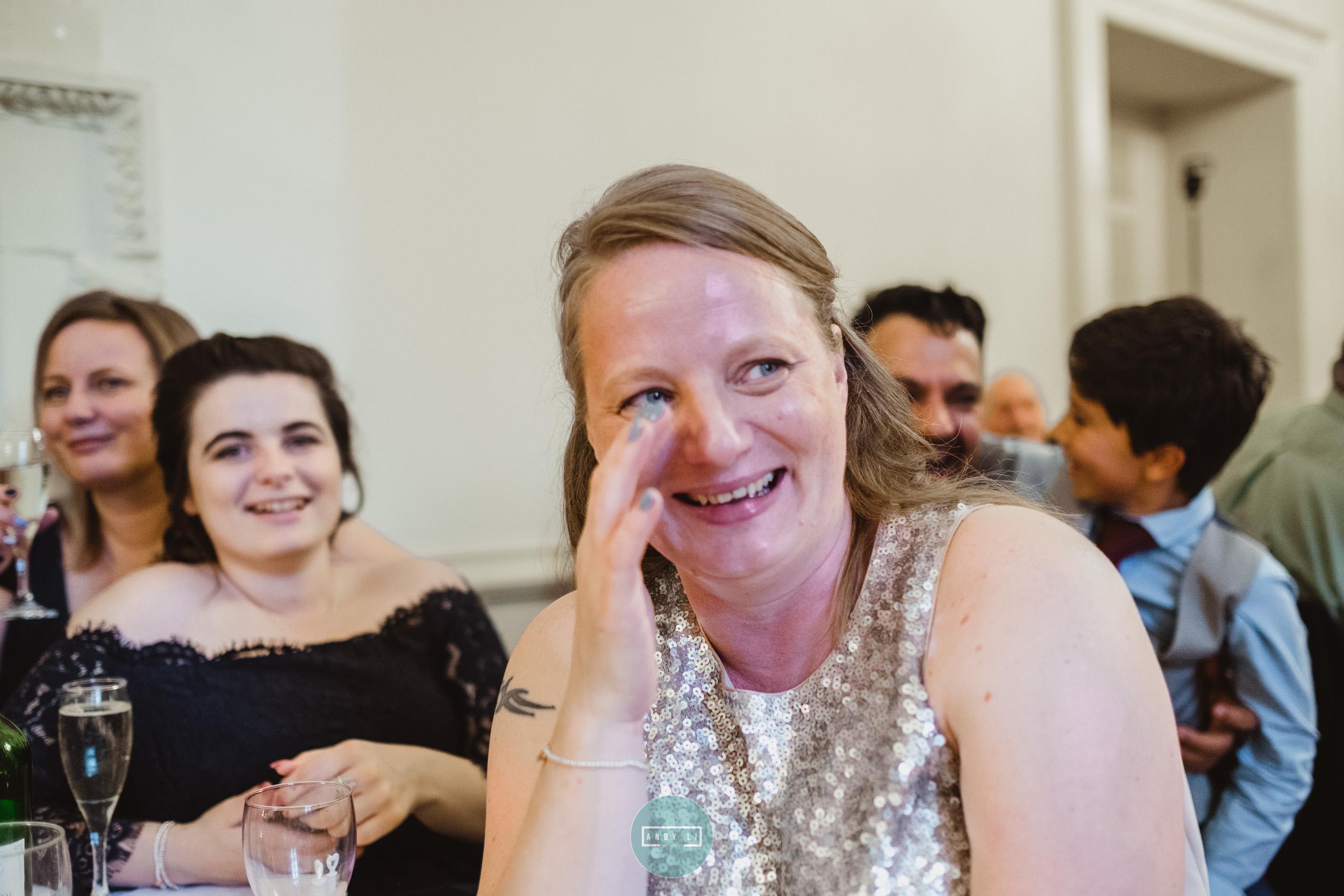 Clearwell Castle Wedding Photographer-142-AXT20989.jpg