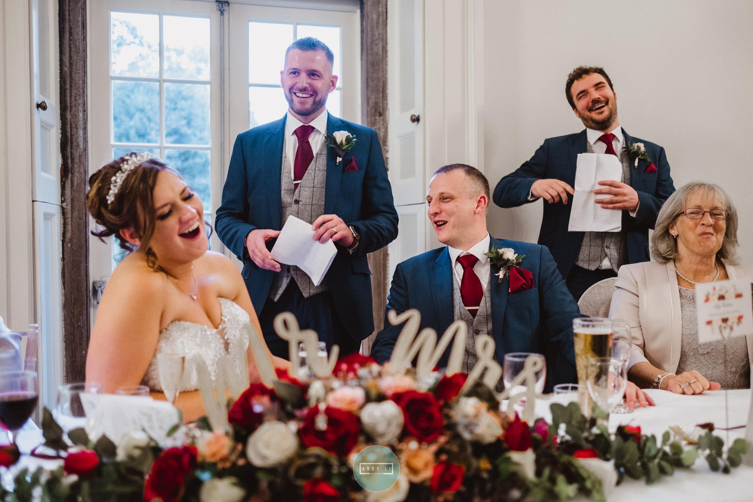 Clearwell Castle Wedding Photographer-143-AXT20993.jpg