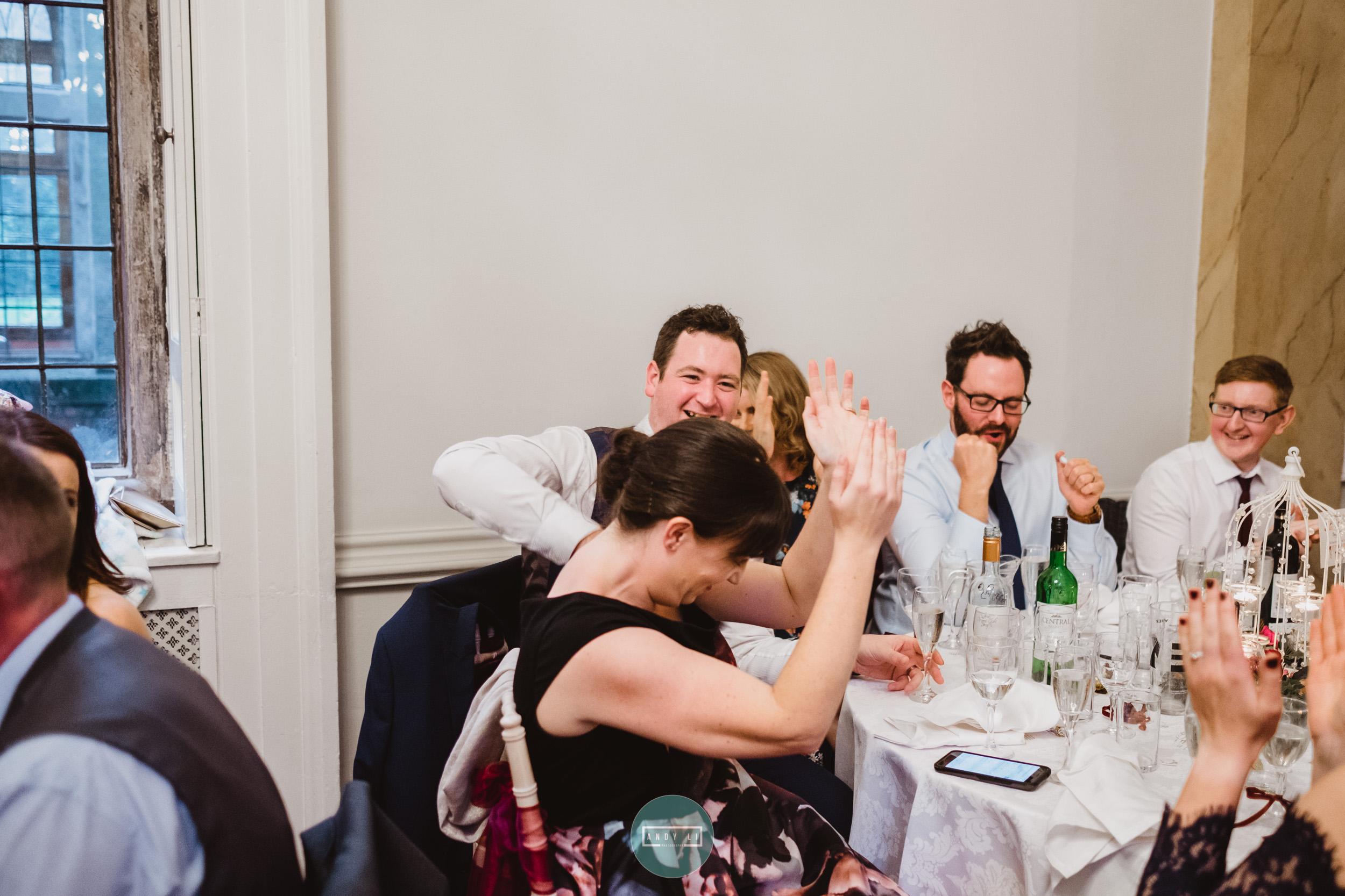 Clearwell Castle Wedding Photographer-148-AXT21018.jpg