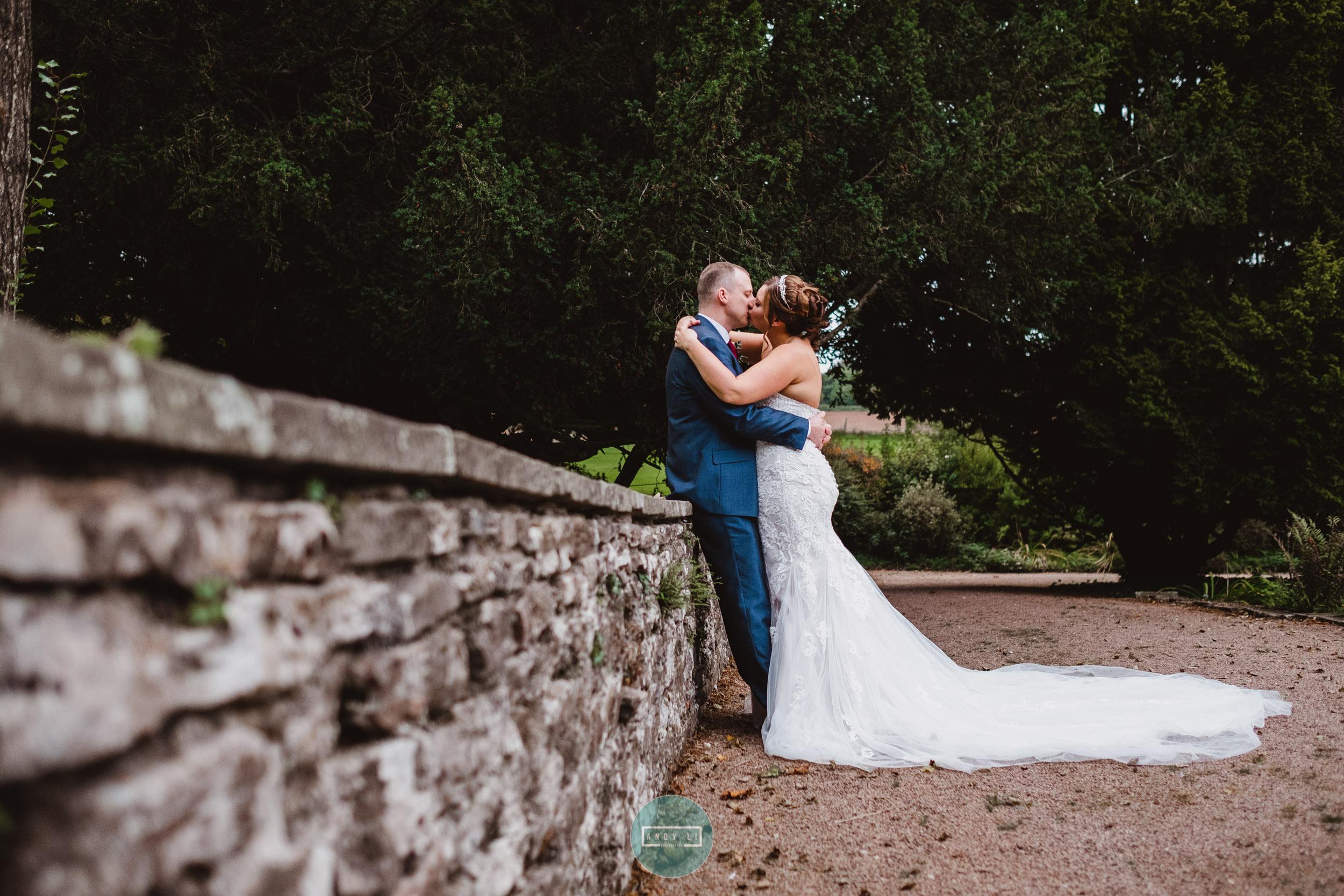 Clearwell Castle Wedding Photographer-152-AXT21039.jpg