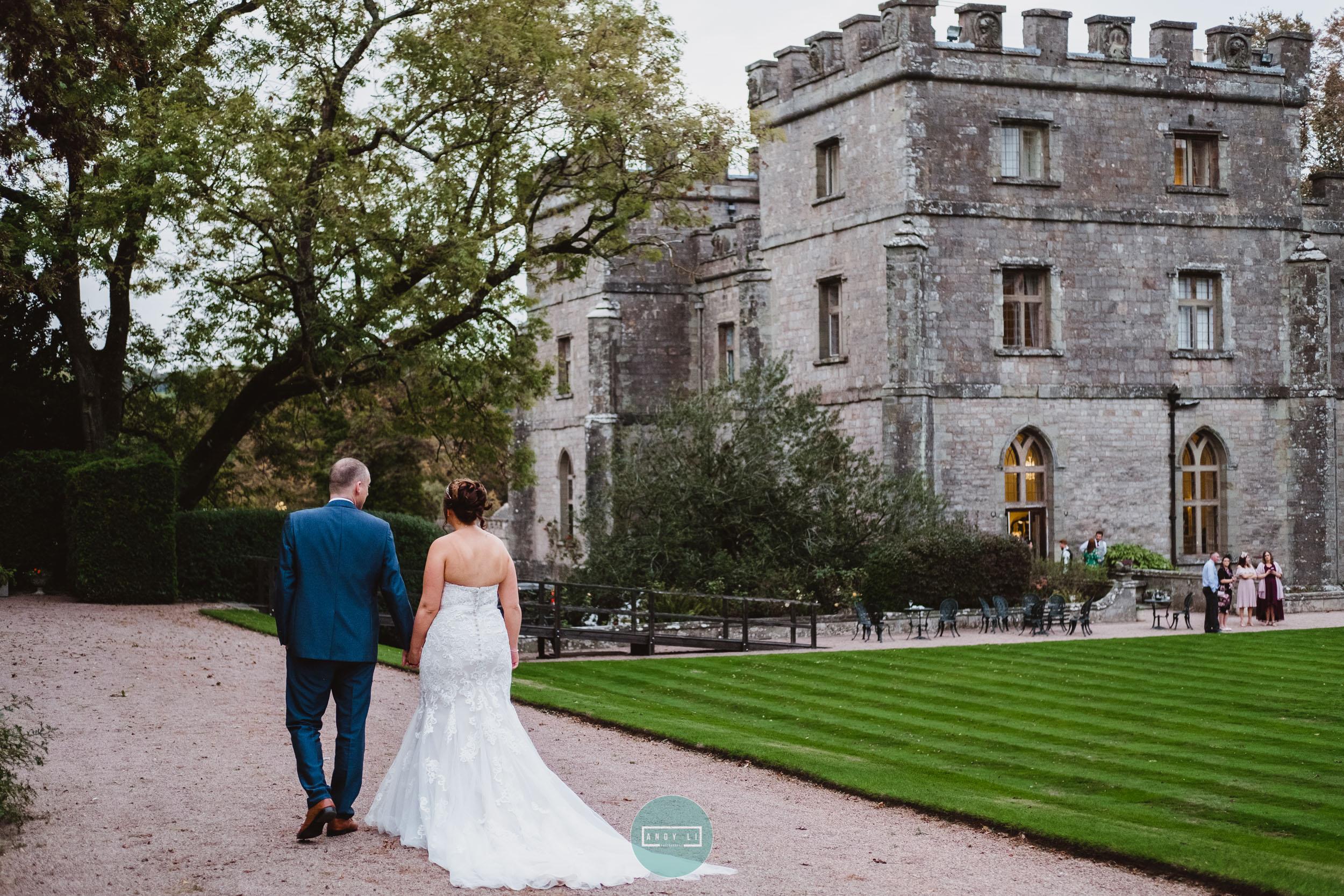 Clearwell Castle Wedding Photographer-154-AXT21079.jpg