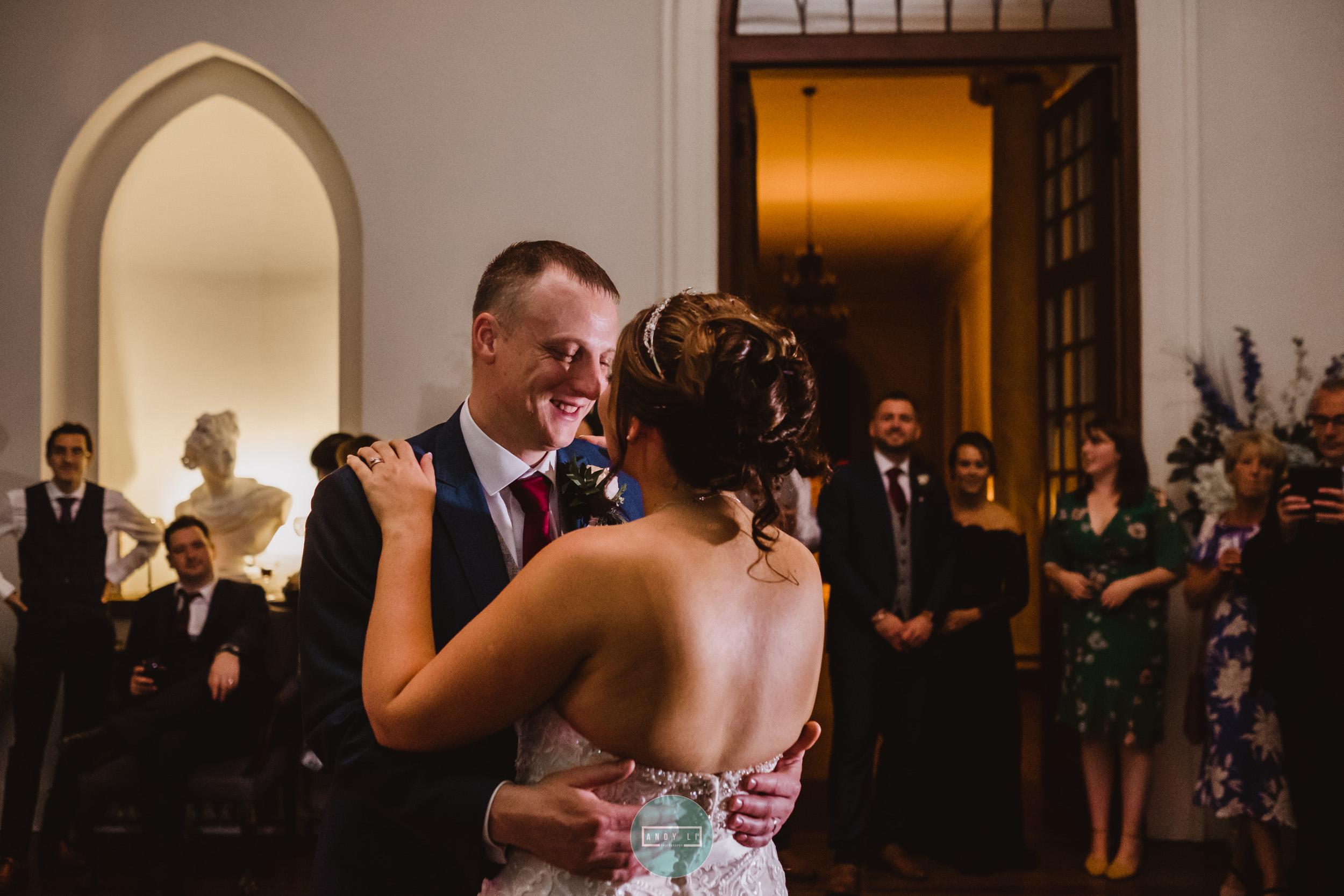 Clearwell Castle Wedding Photographer-159-AXT21122.jpg