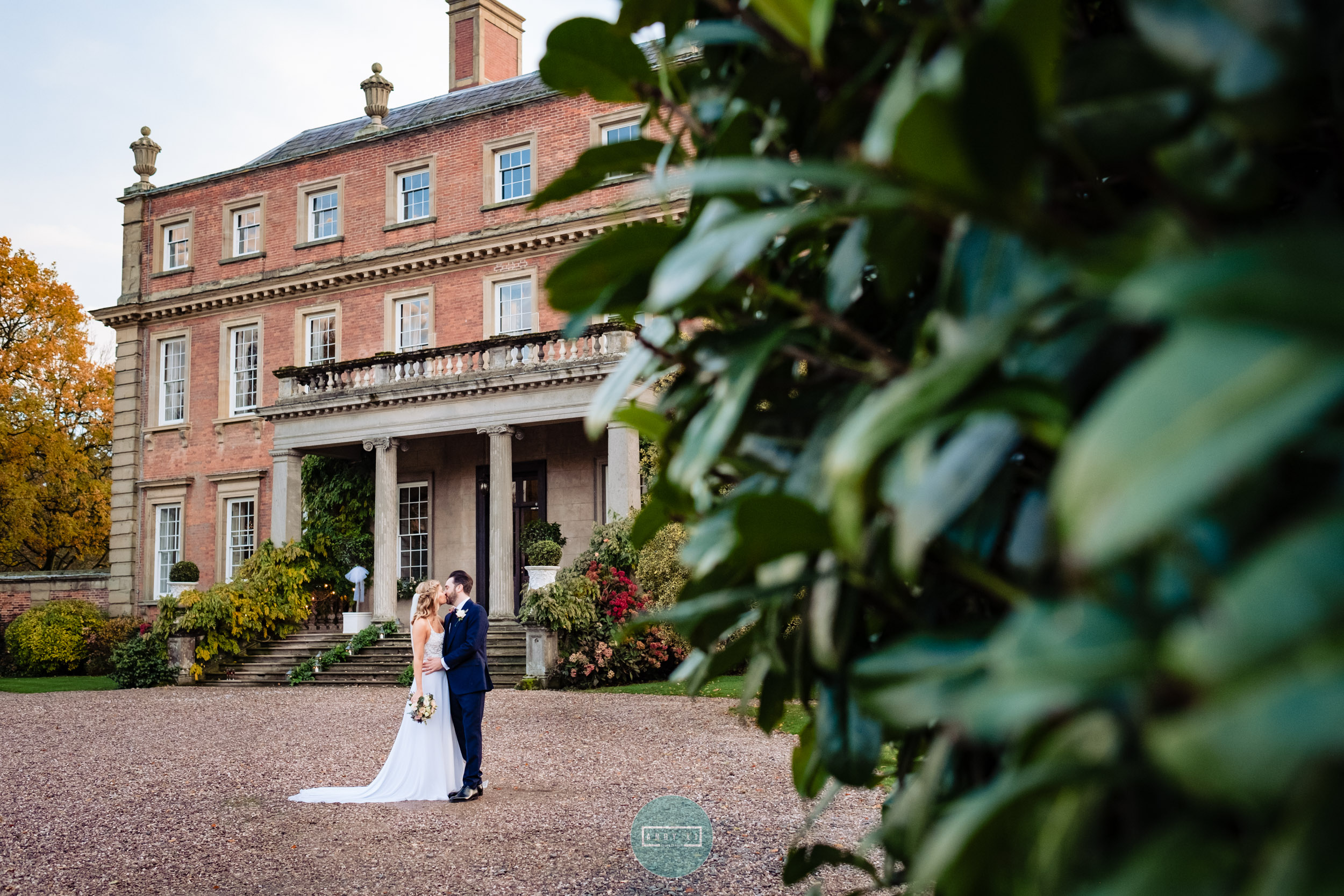 Davenport House Wedding Photographer-018-AXT23895.jpg