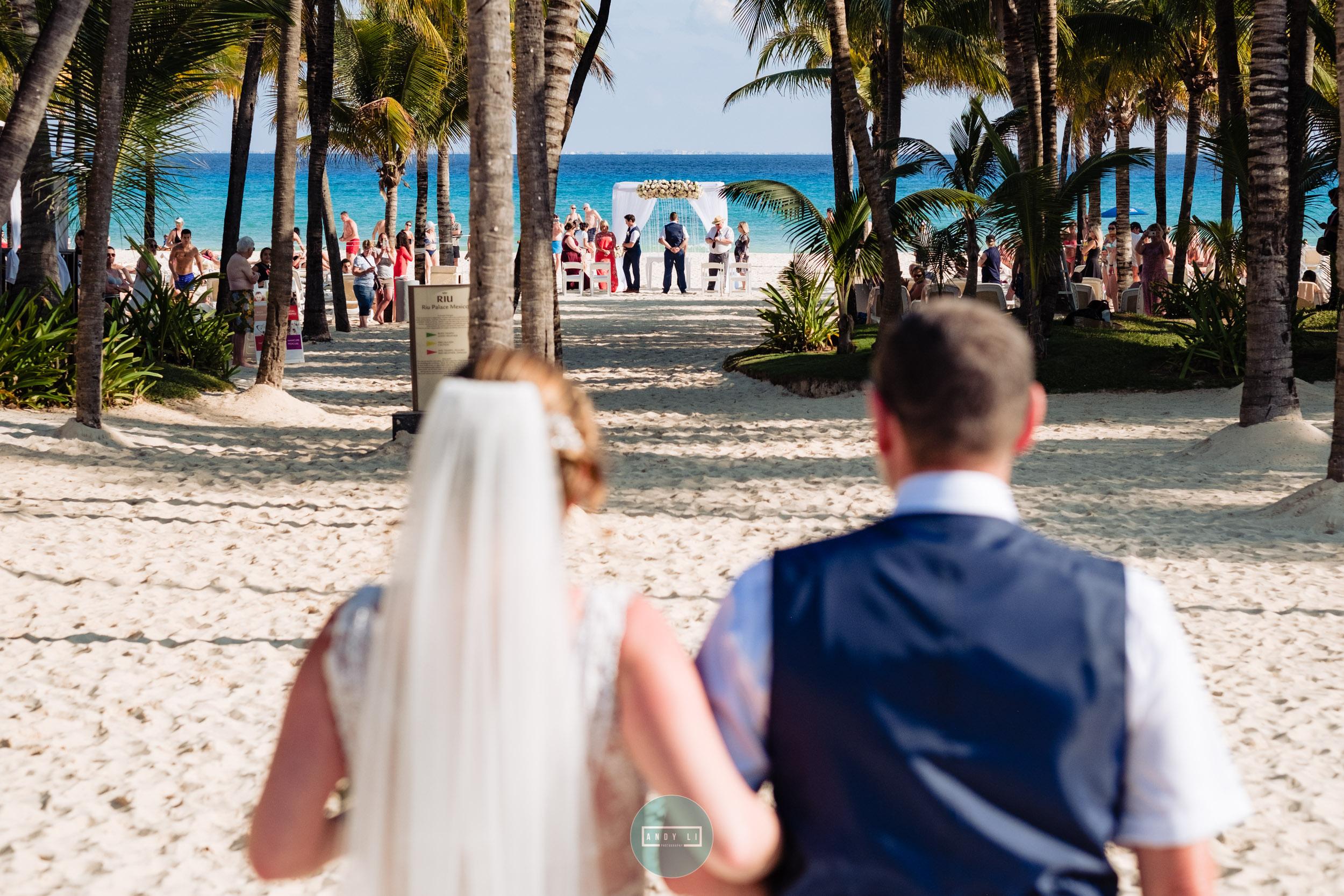 Playa del Carmen Mexico Wedding Photography-022-XPRO0822.jpg