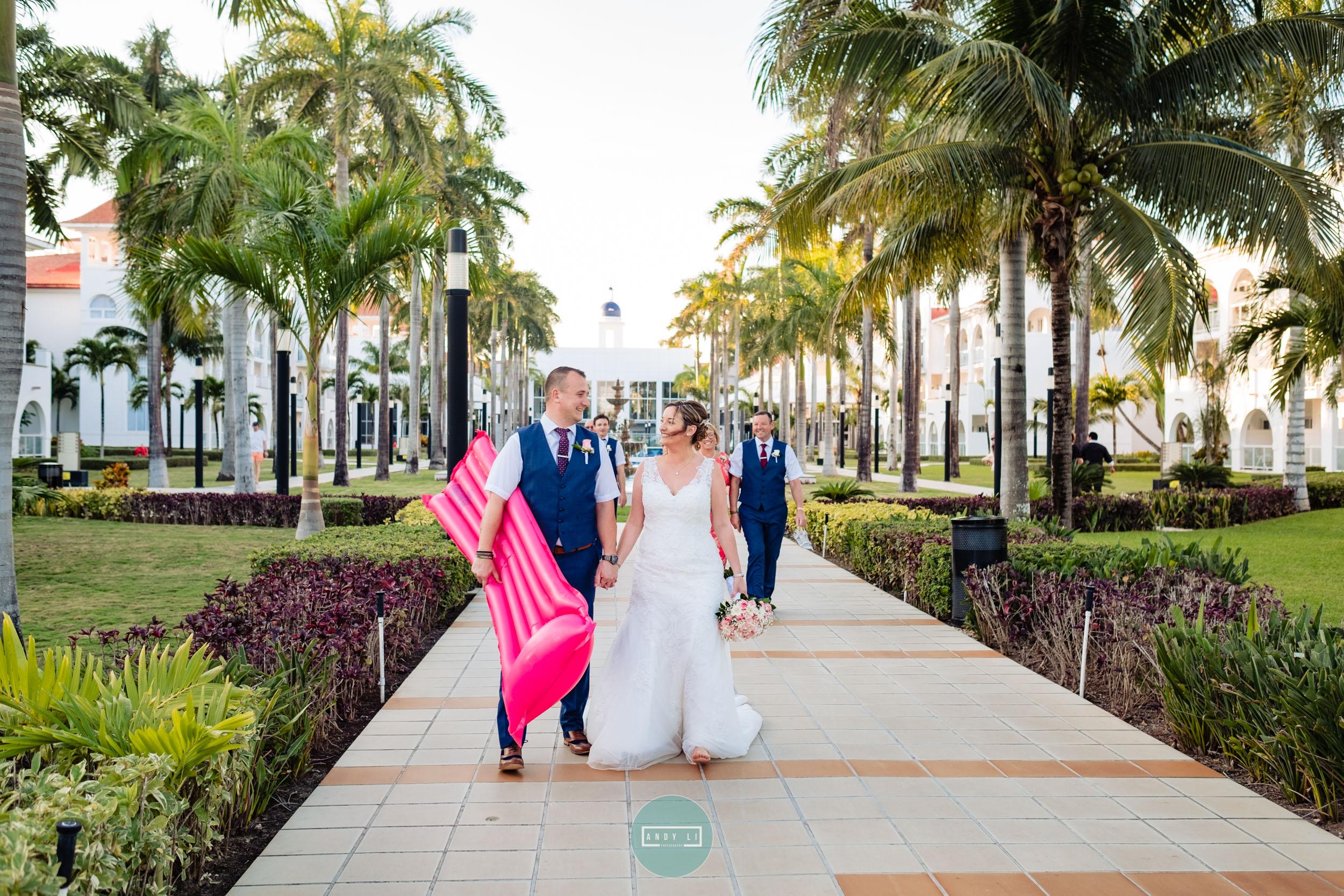 Playa del Carmen Mexico Wedding Photography-036-AXT22762.jpg