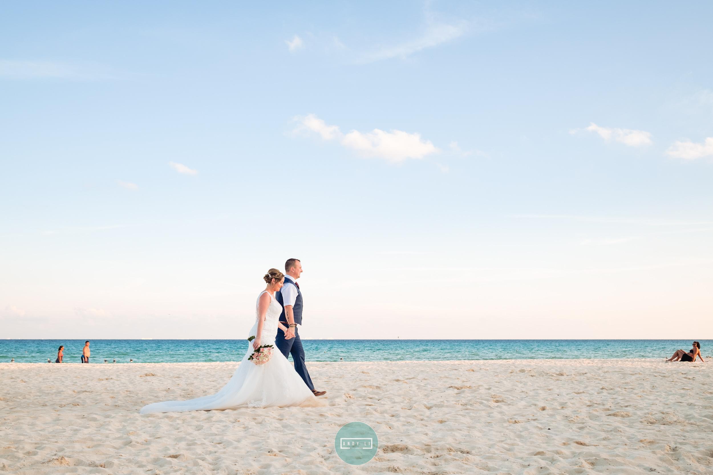 Playa del Carmen Mexico Wedding Photography-038-AXT22818.jpg