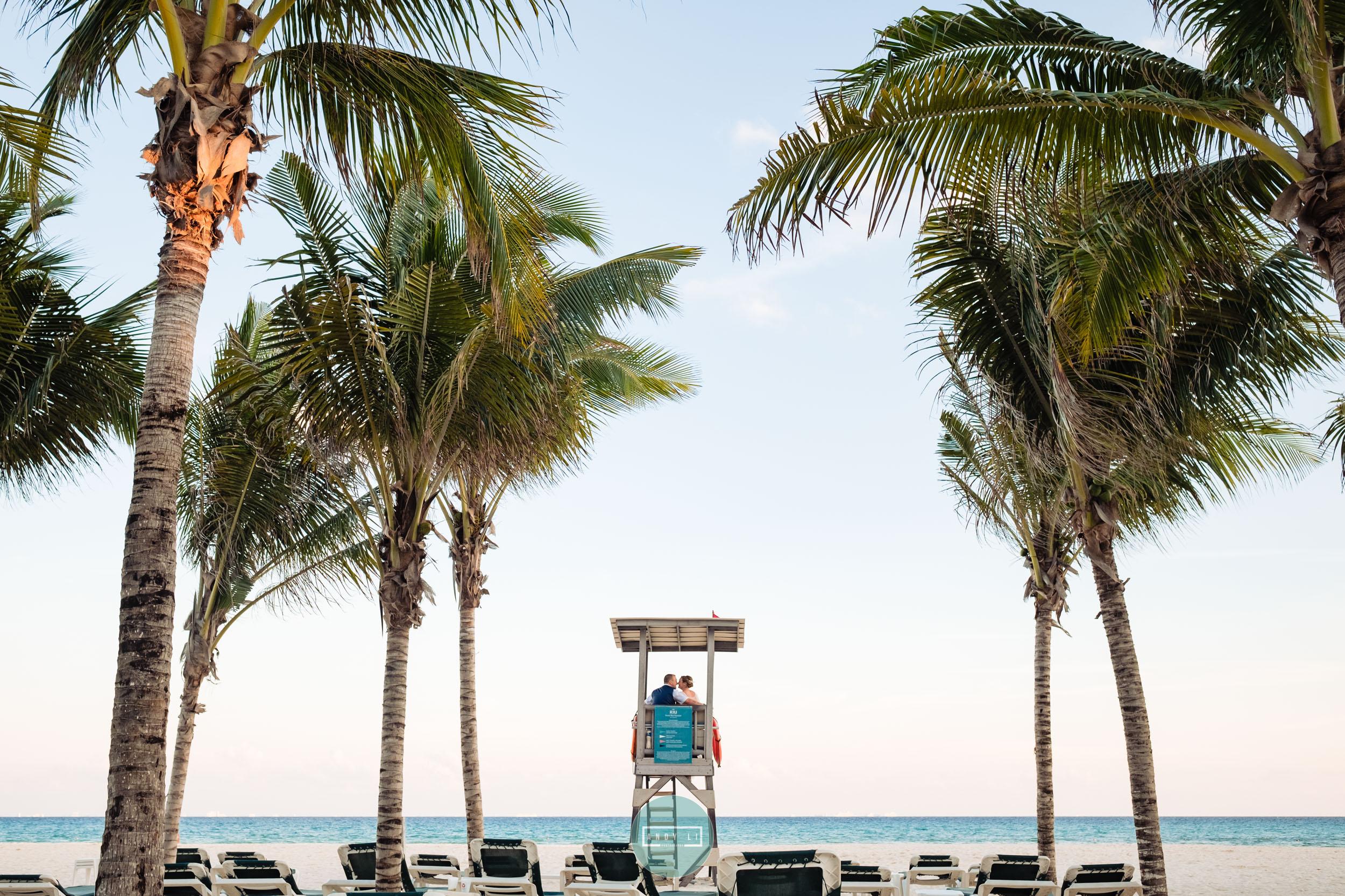 Playa del Carmen Mexico Wedding Photography-039-AXT22857.jpg