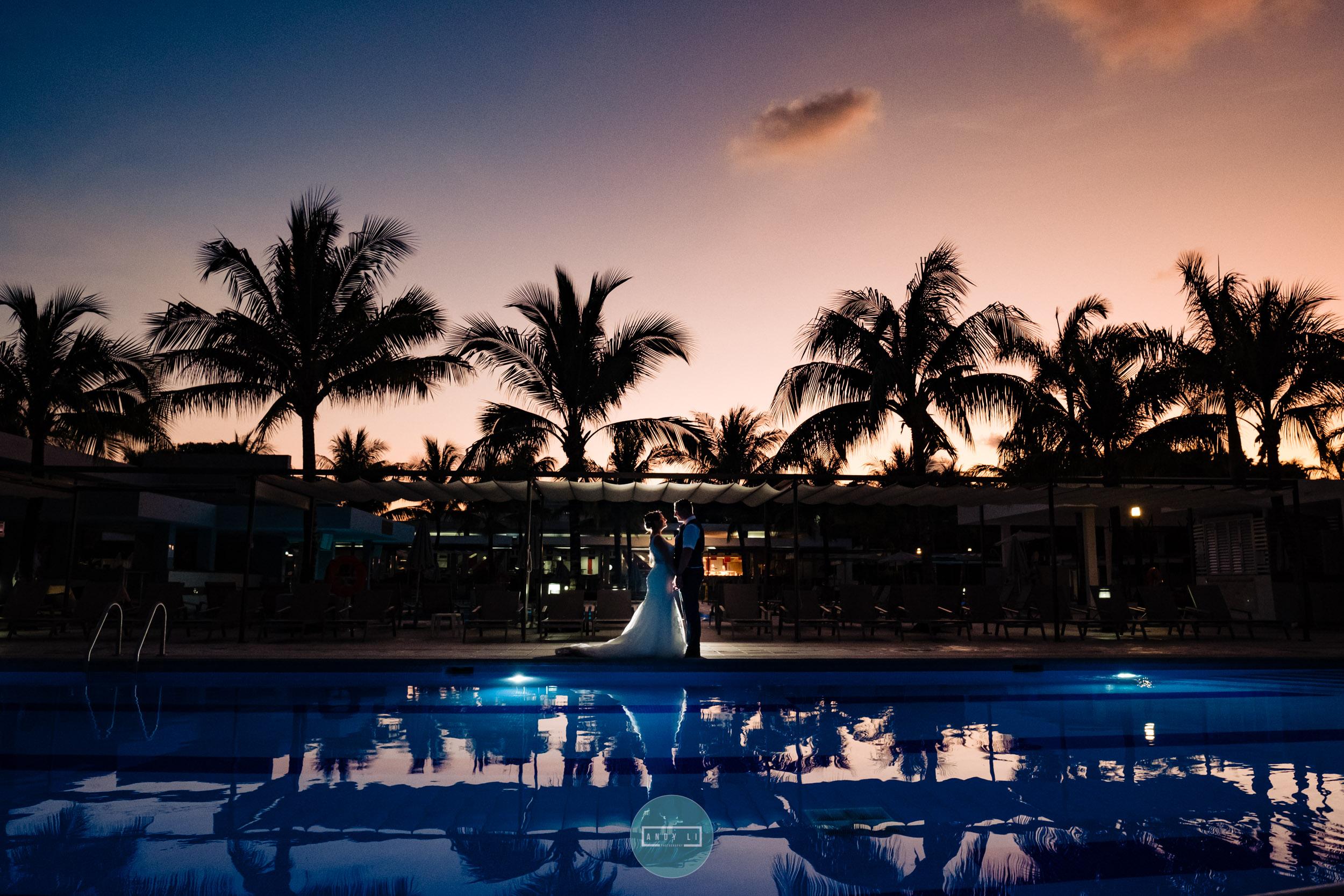 Playa del Carmen Mexico Wedding Photography-040-AXT23136.jpg