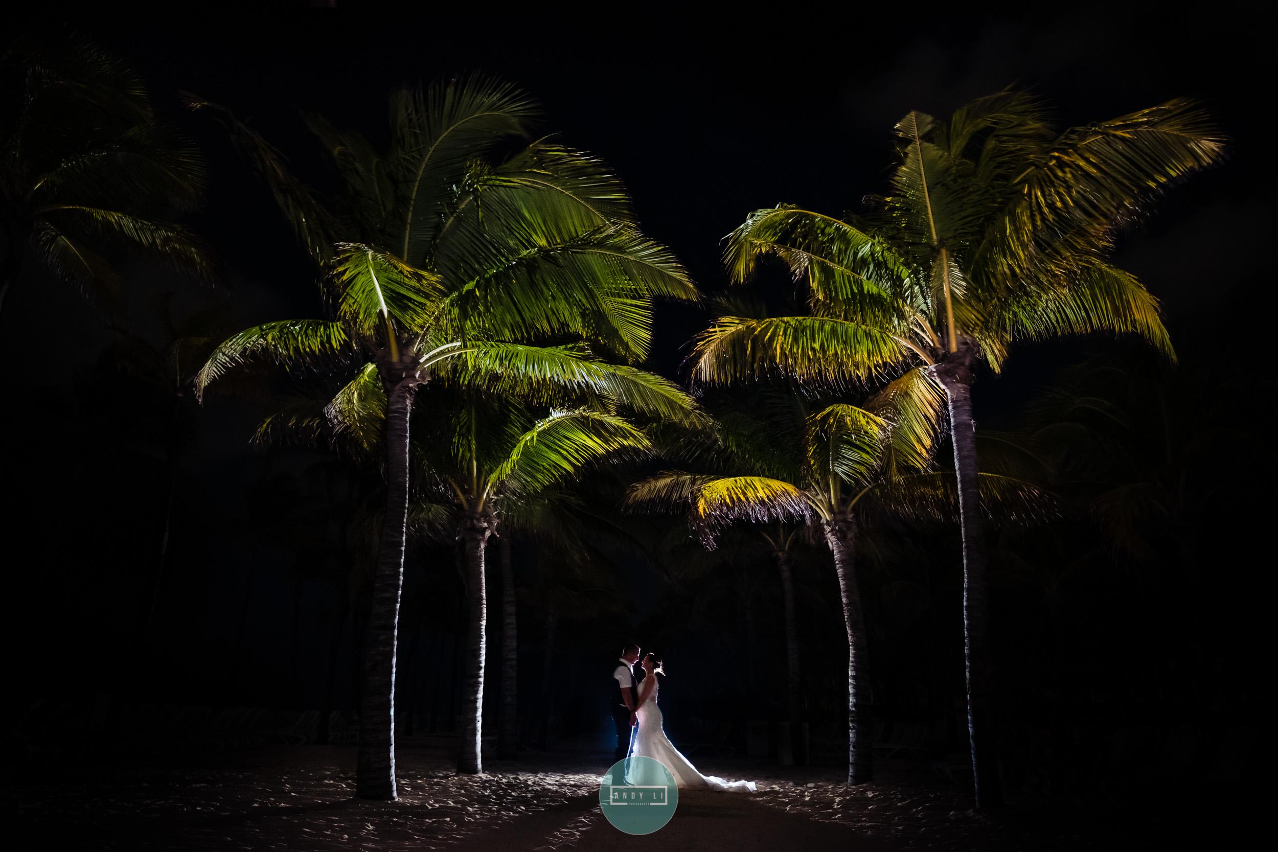 Playa del Carmen Mexico Wedding Photography-041-AXT23277-Edit.jpg