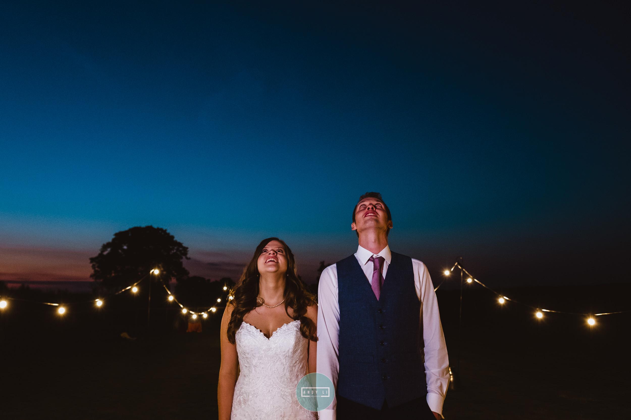 Shropshire DIY Marquee Wedding-147-XPRO1179.jpg