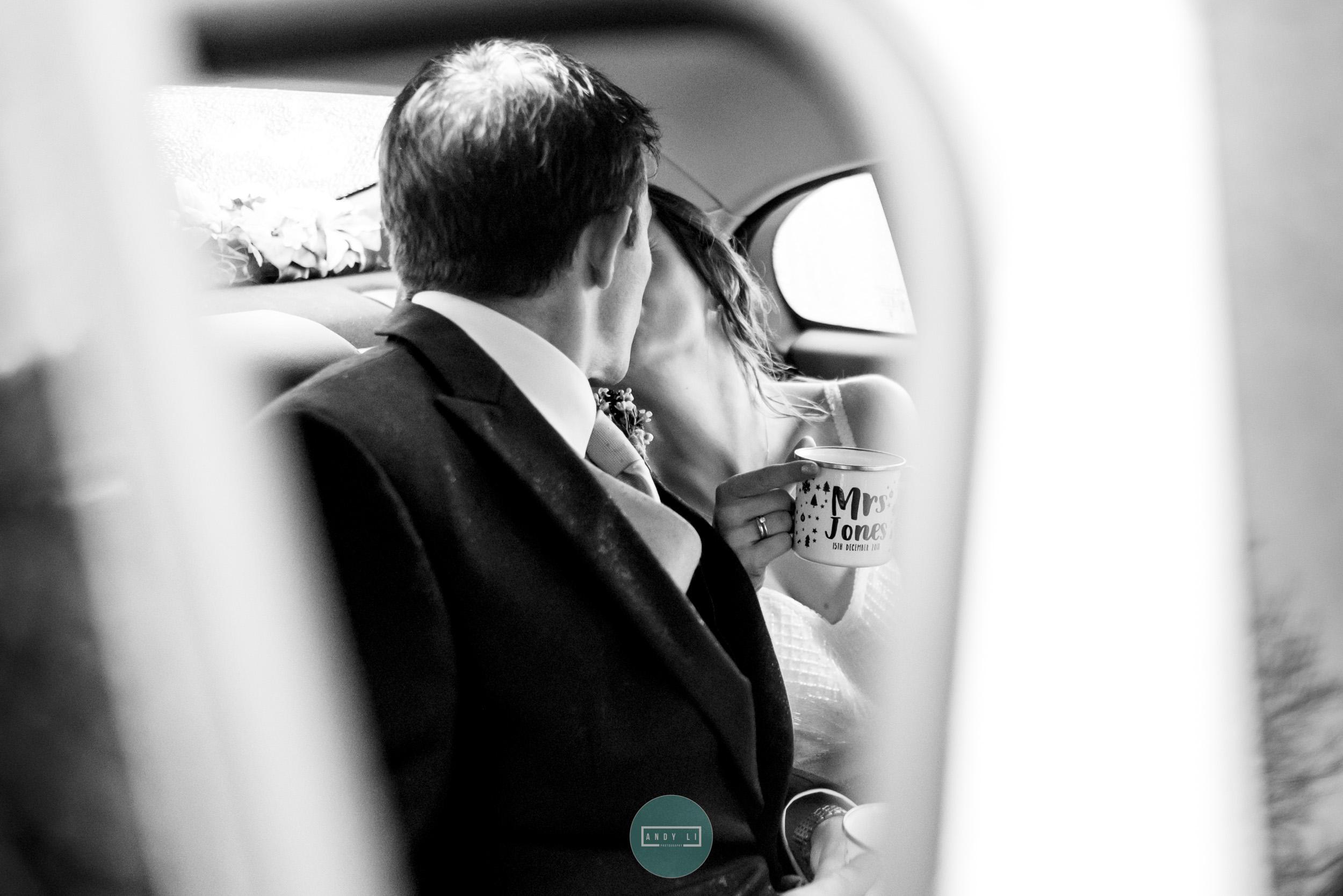 Ludlow Castle Wedding Photographer-001.jpg