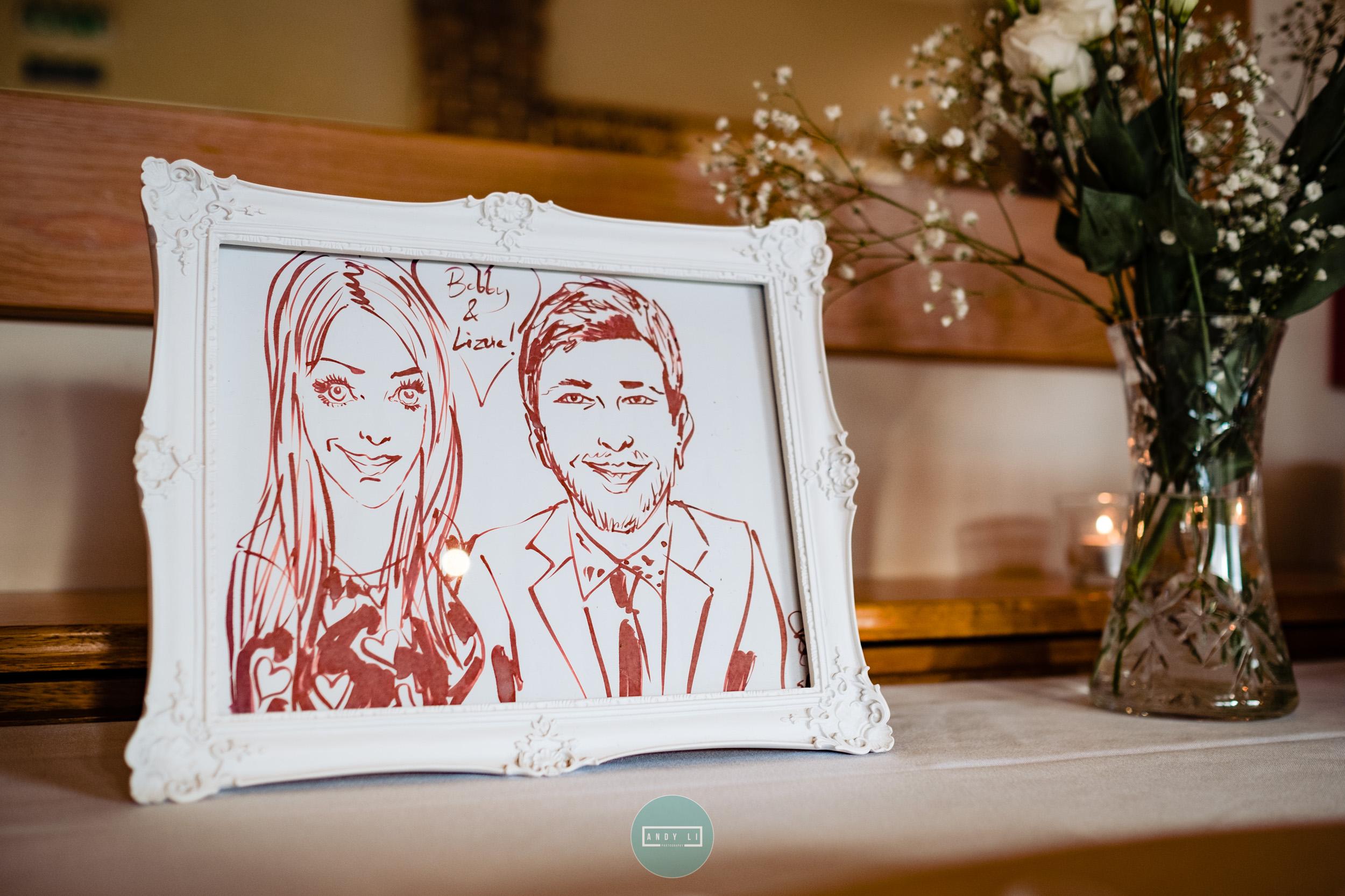 Curradine Barns Wedding Photographer-007-AXT22471.jpg