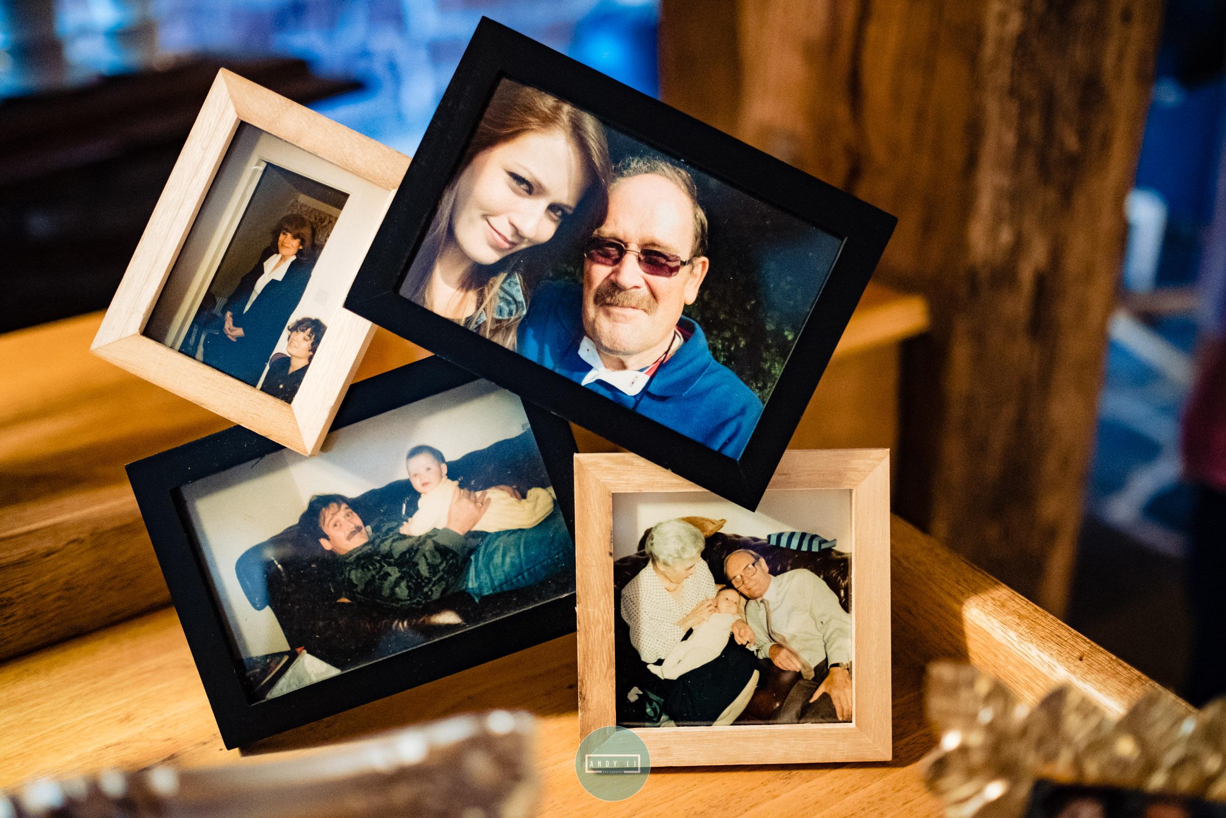 Curradine Barns Wedding Photographer-011-AXT22485.jpg
