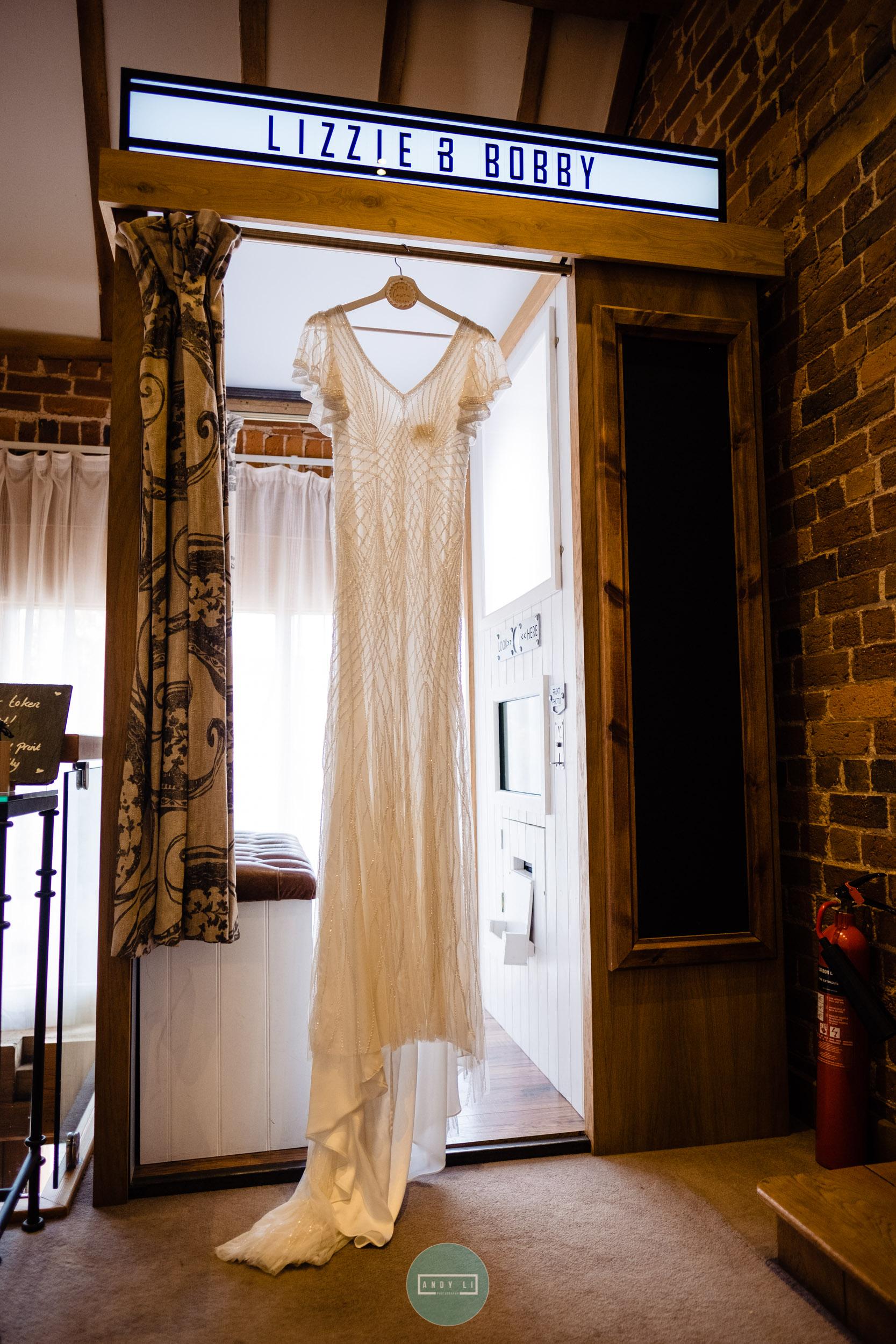 Curradine Barns Wedding Photographer-020-XPRO5132.jpg