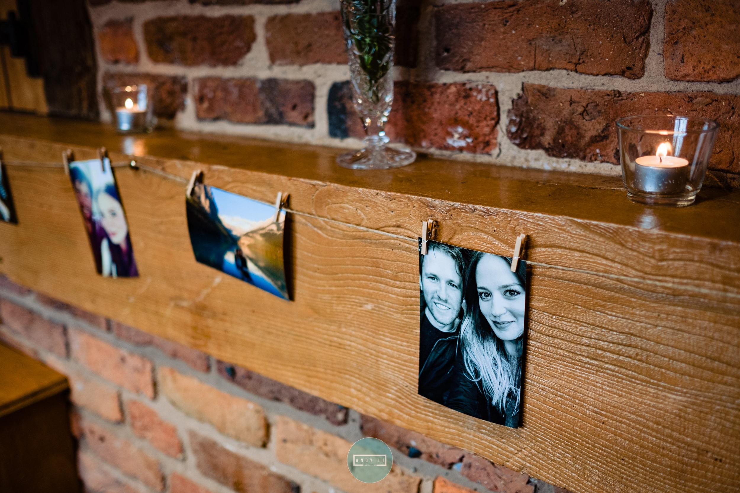 Curradine Barns Wedding Photographer-022-AXT22515.jpg