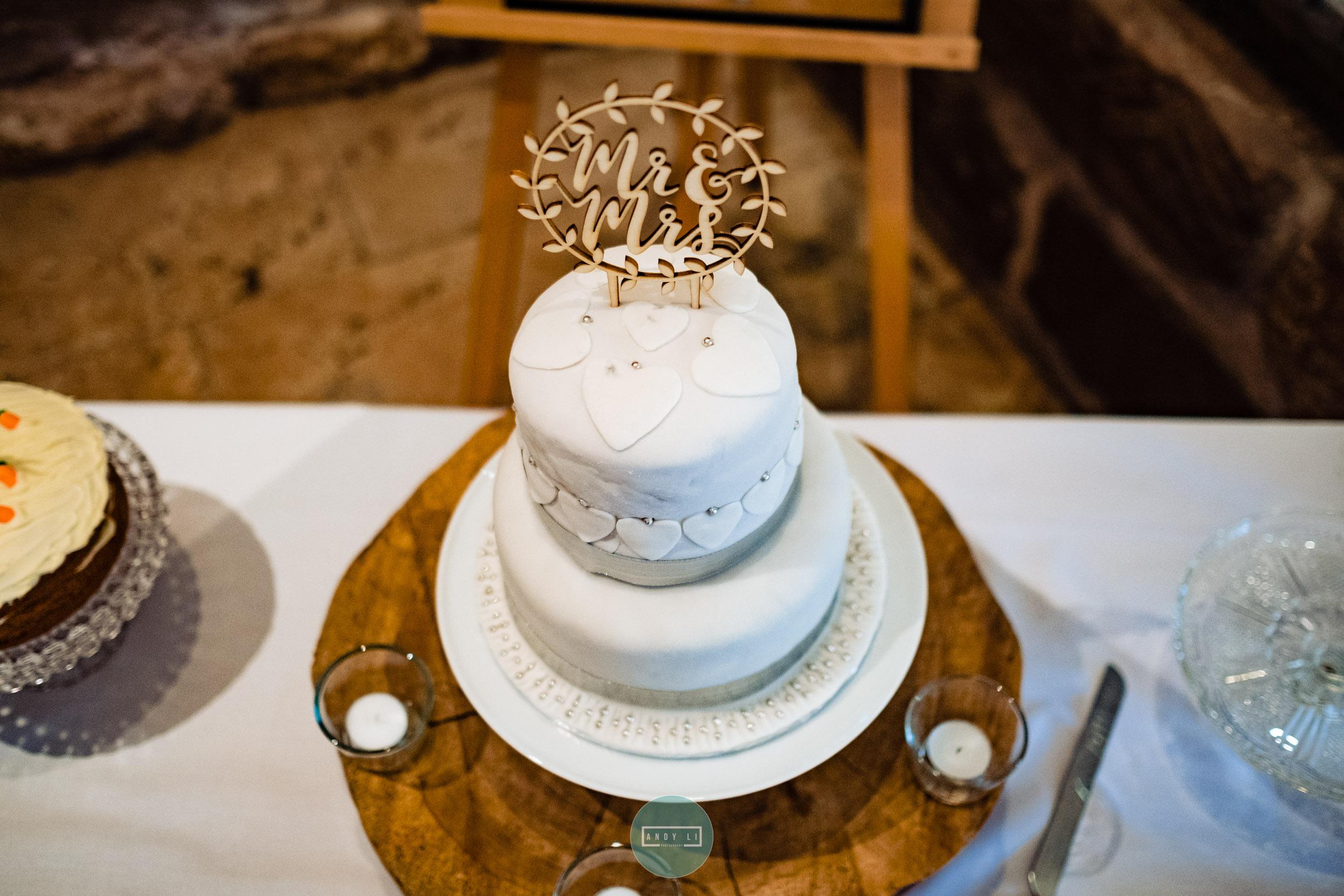 Curradine Barns Wedding Photographer-024-AXT22517.jpg