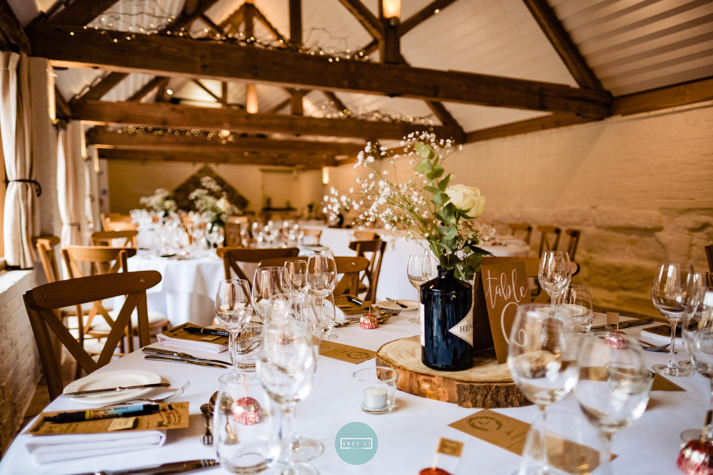 Curradine Barns Wedding Photographer-025-XPRO5140.jpg