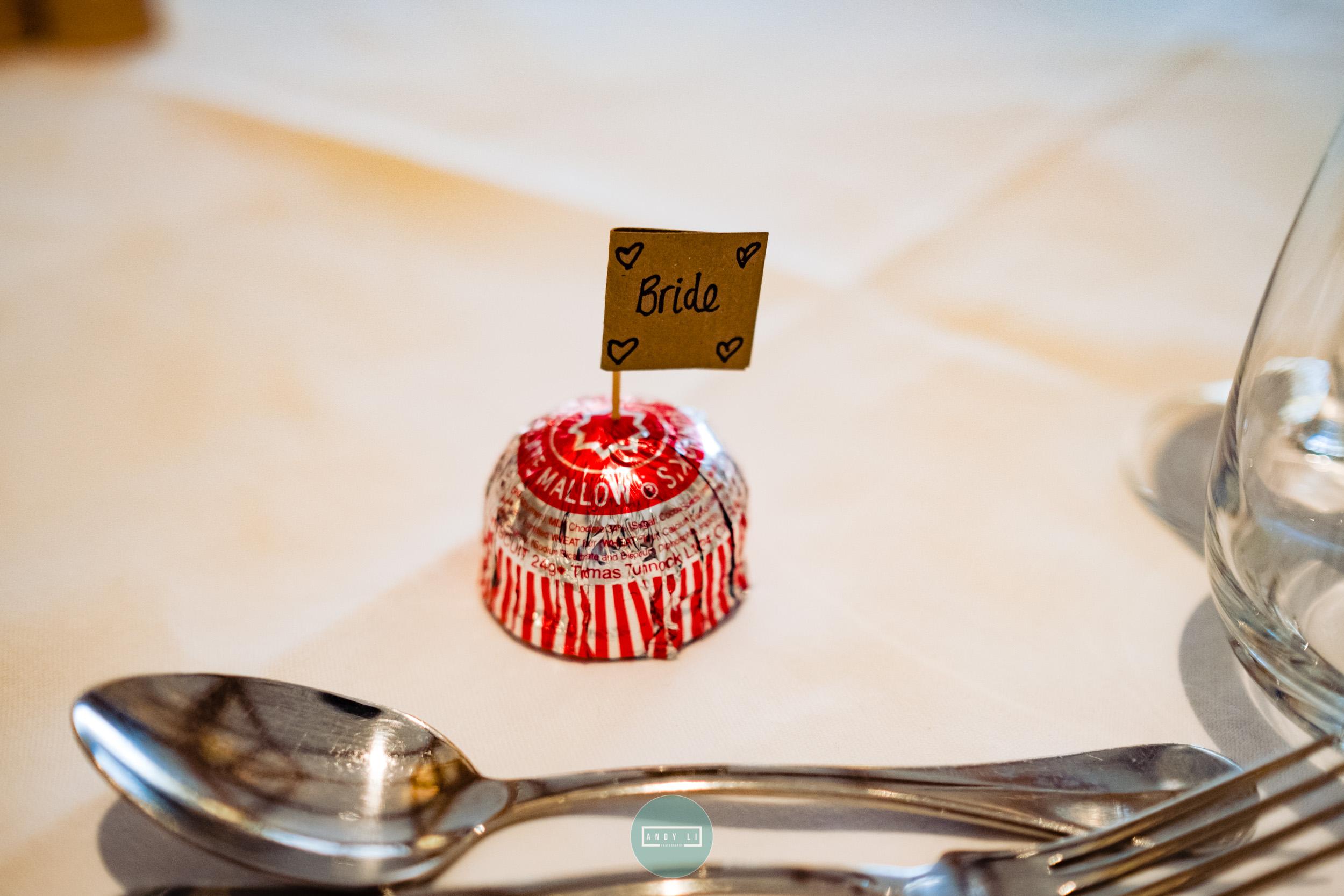 Curradine Barns Wedding Photographer-027-AXT22522.jpg