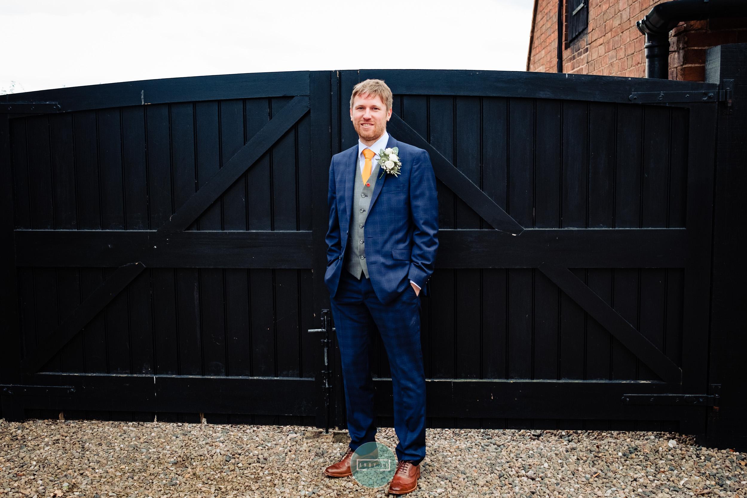 Curradine Barns Wedding Photographer-032-AXT22549.jpg