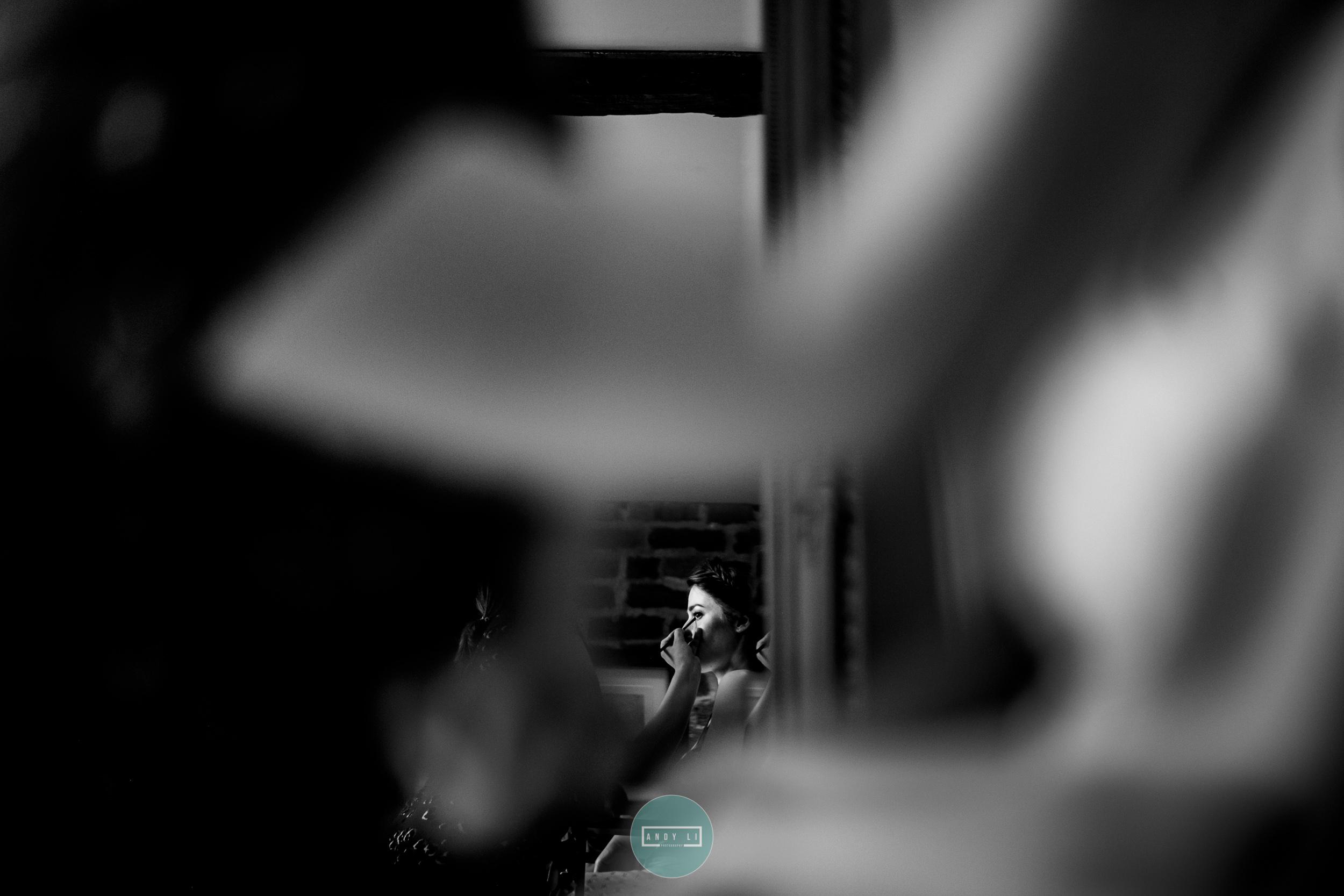 Curradine Barns Wedding Photographer-038-XPRO5160.jpg