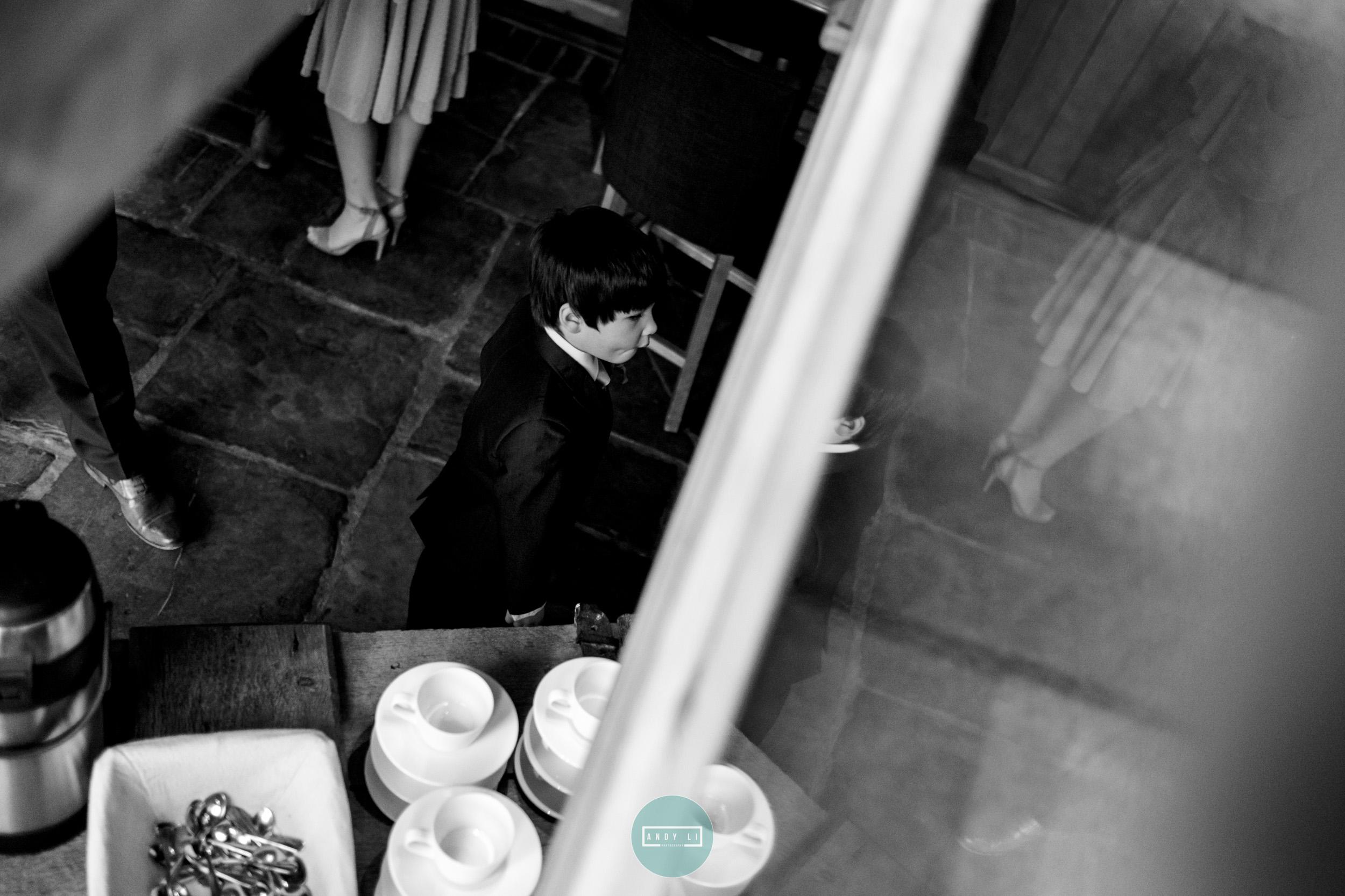 Curradine Barns Wedding Photographer-042-AXT22655.jpg