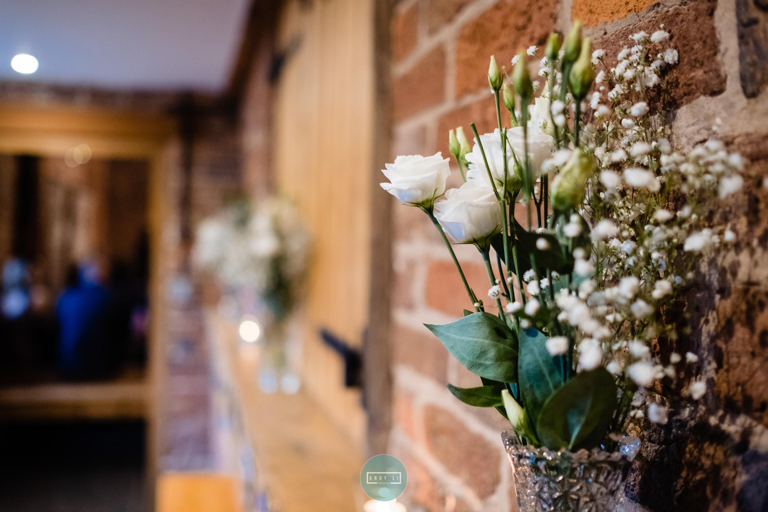 Curradine Barns Wedding Photographer-044-AXT22673.jpg