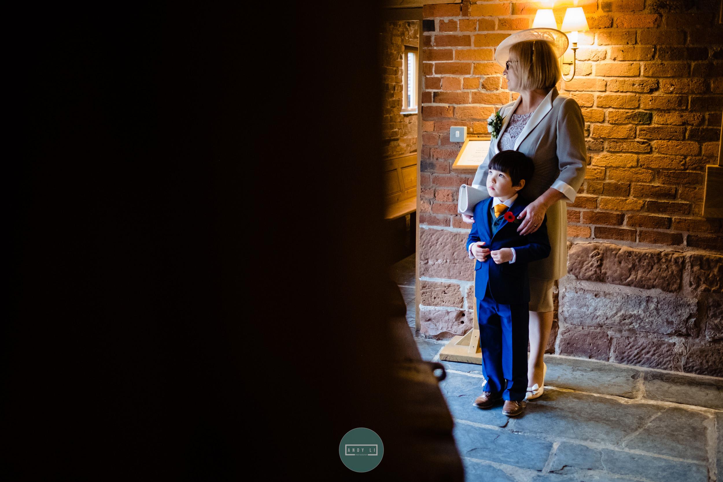 Curradine Barns Wedding Photographer-045-AXT22676.jpg