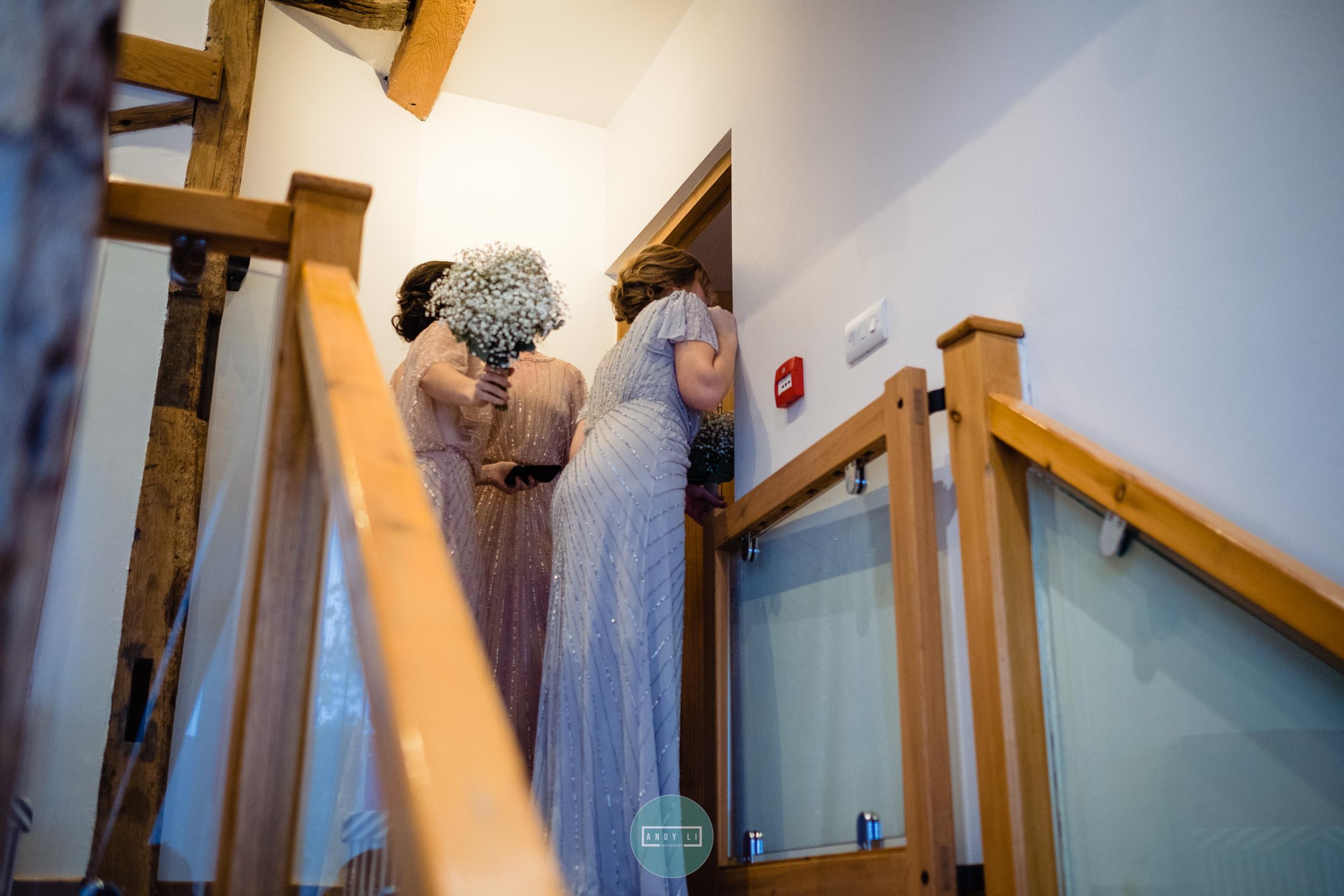 Curradine Barns Wedding Photographer-046-AXT22684.jpg