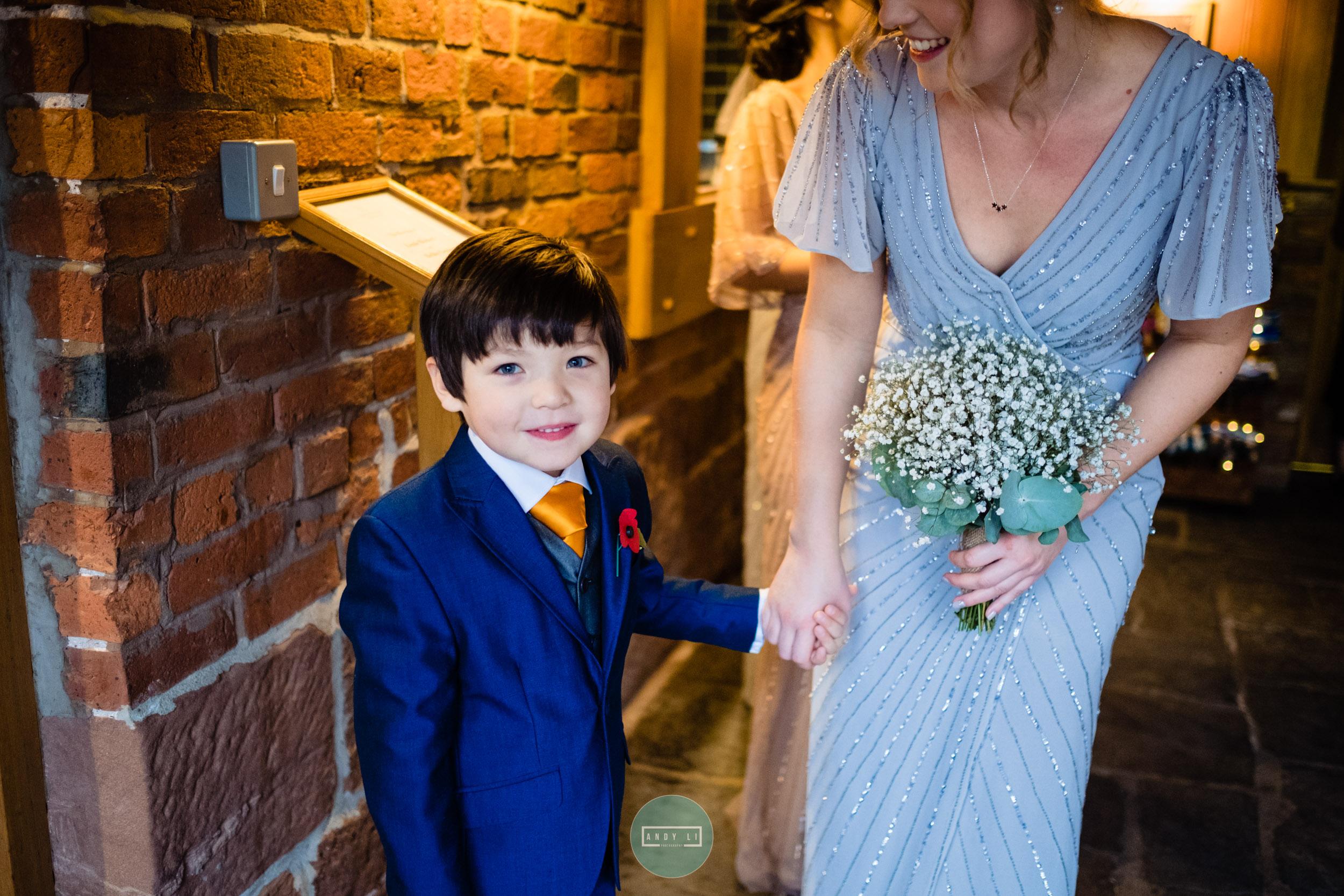 Curradine Barns Wedding Photographer-048-AXT22689.jpg