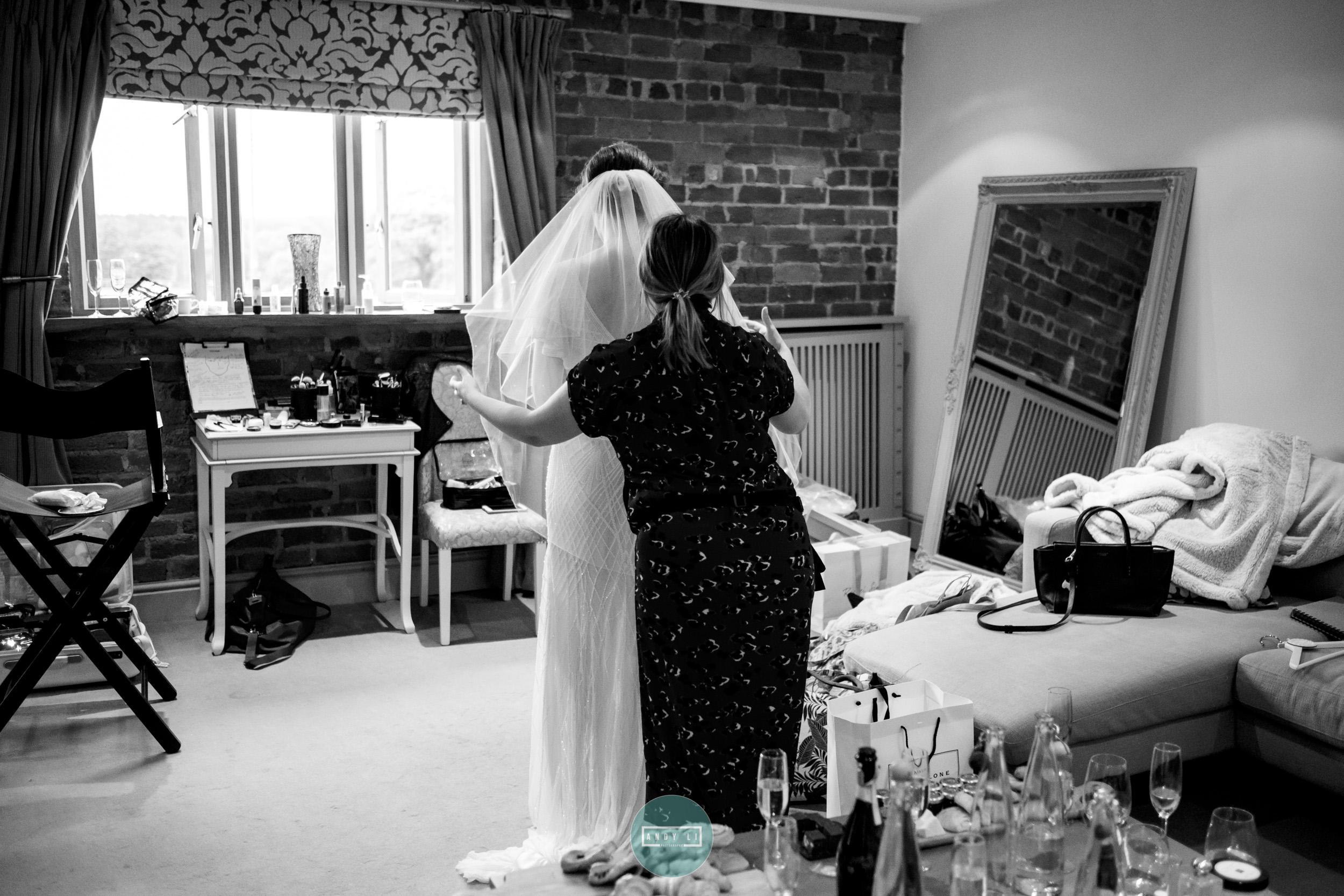 Curradine Barns Wedding Photographer-049-AXT22692.jpg