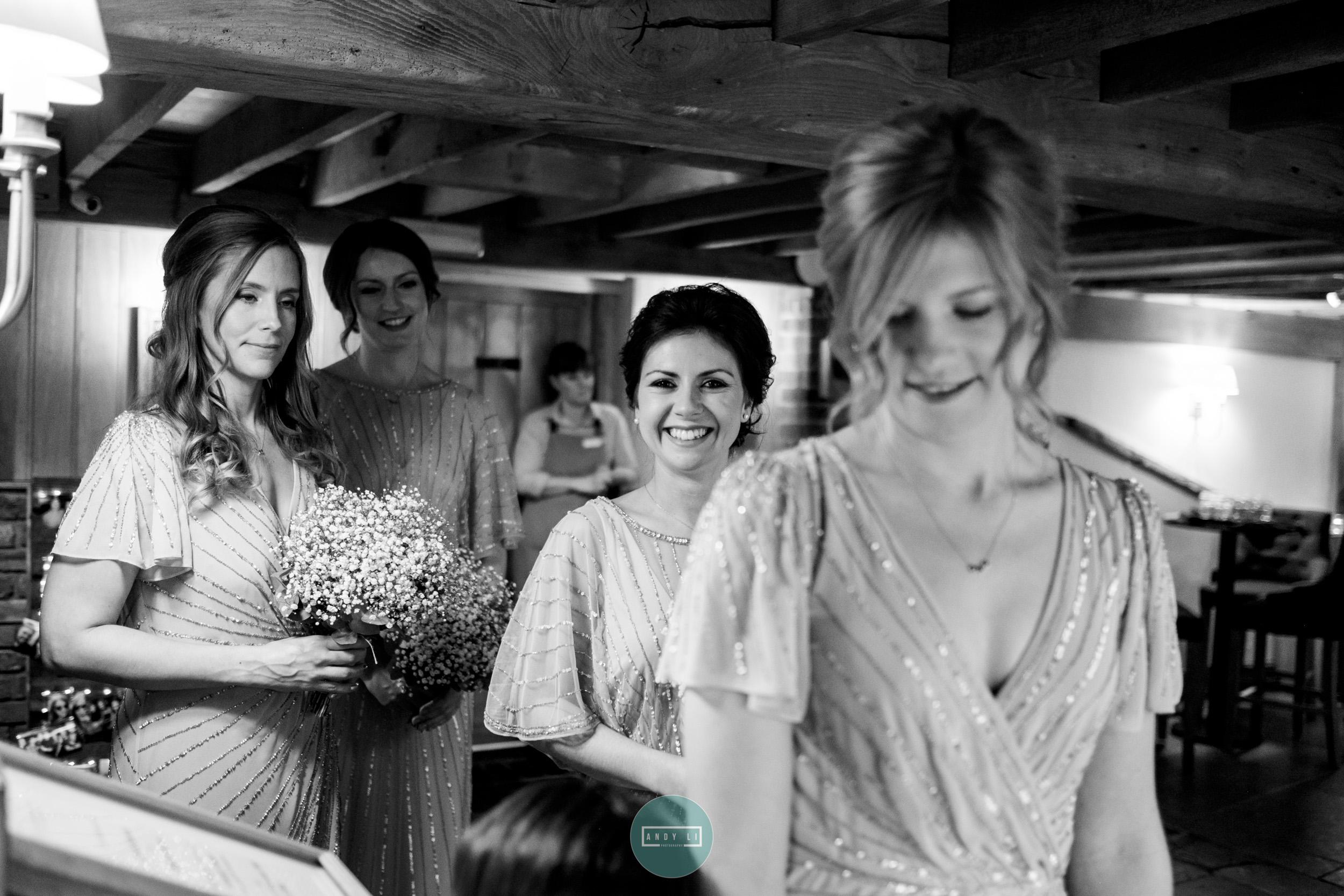 Curradine Barns Wedding Photographer-051-AXT22699.jpg