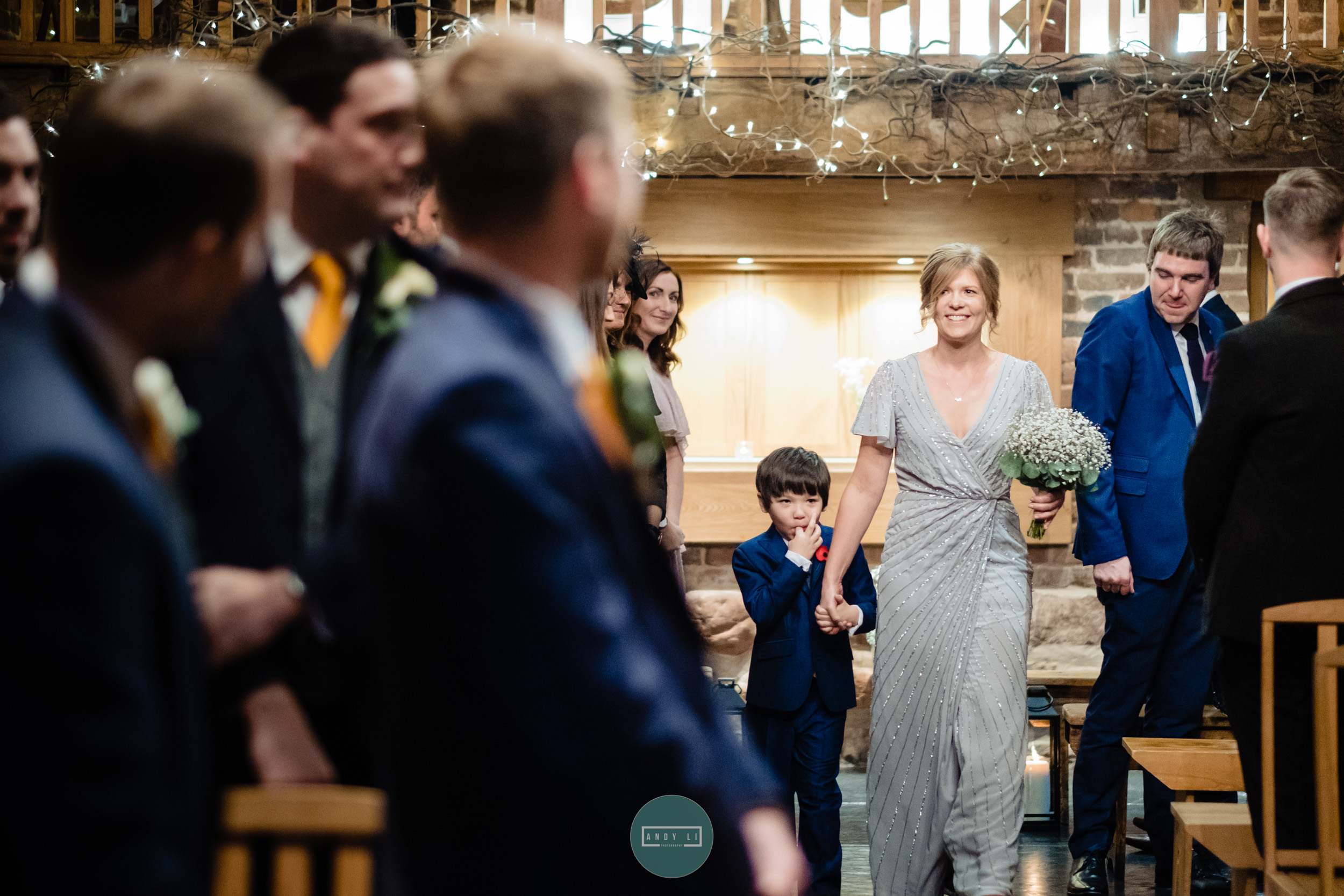 Curradine Barns Wedding Photographer-054-XPRO5174.jpg