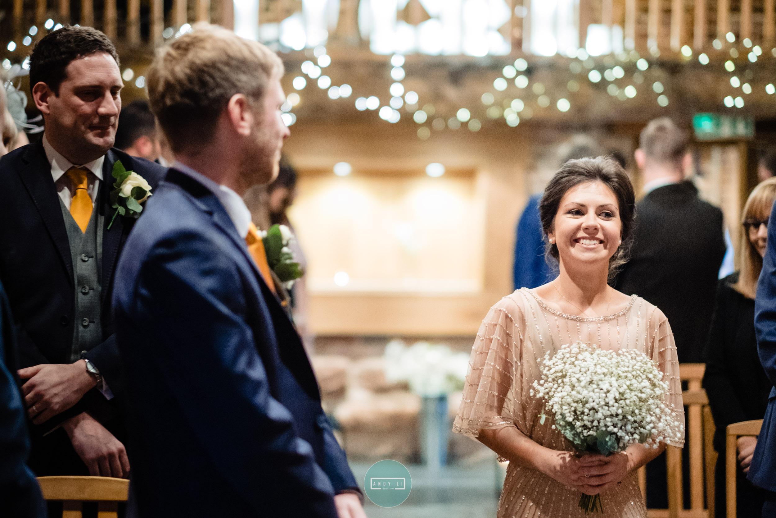 Curradine Barns Wedding Photographer-055-XPRO5187.jpg