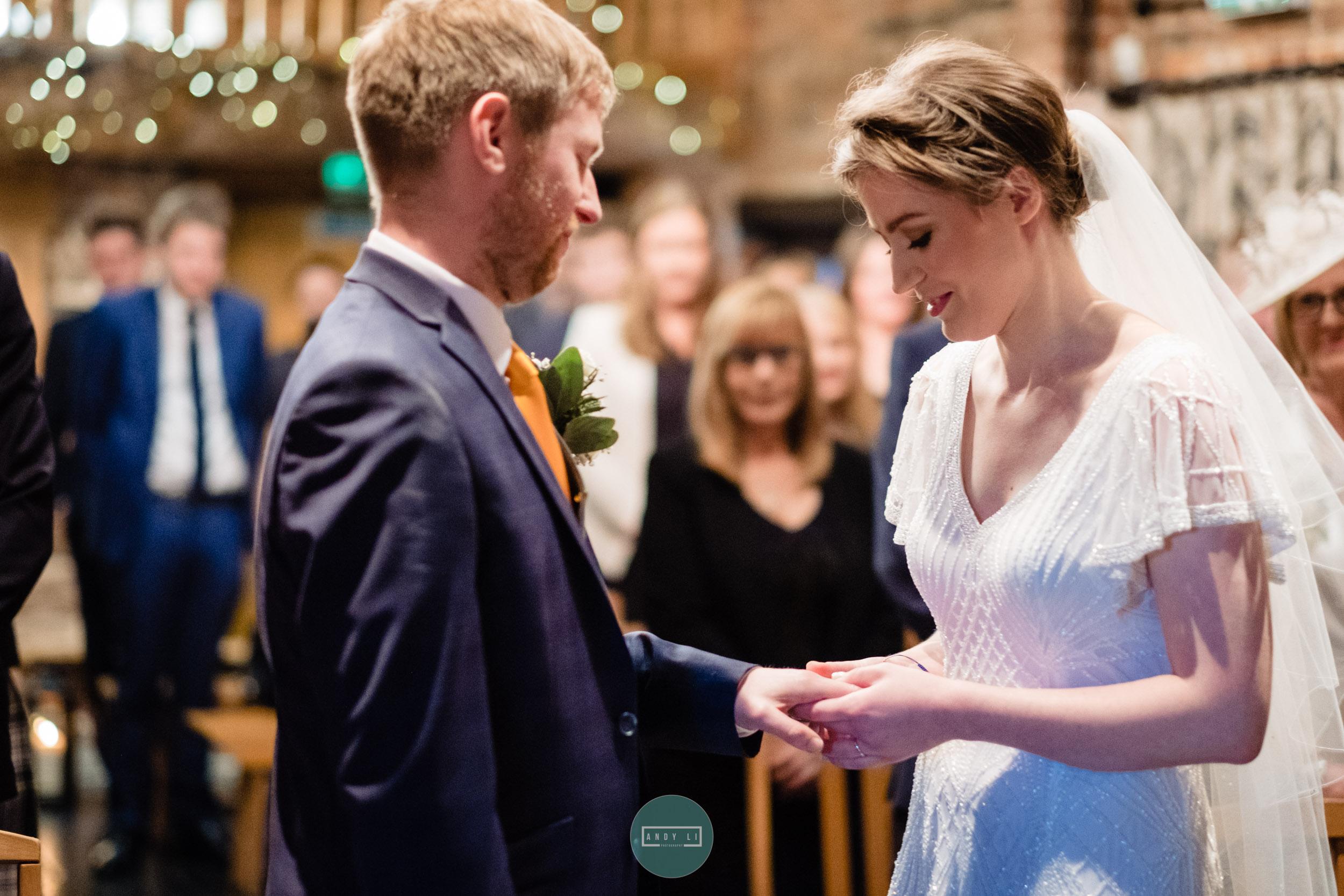 Curradine Barns Wedding Photographer-063-XPRO5269.jpg