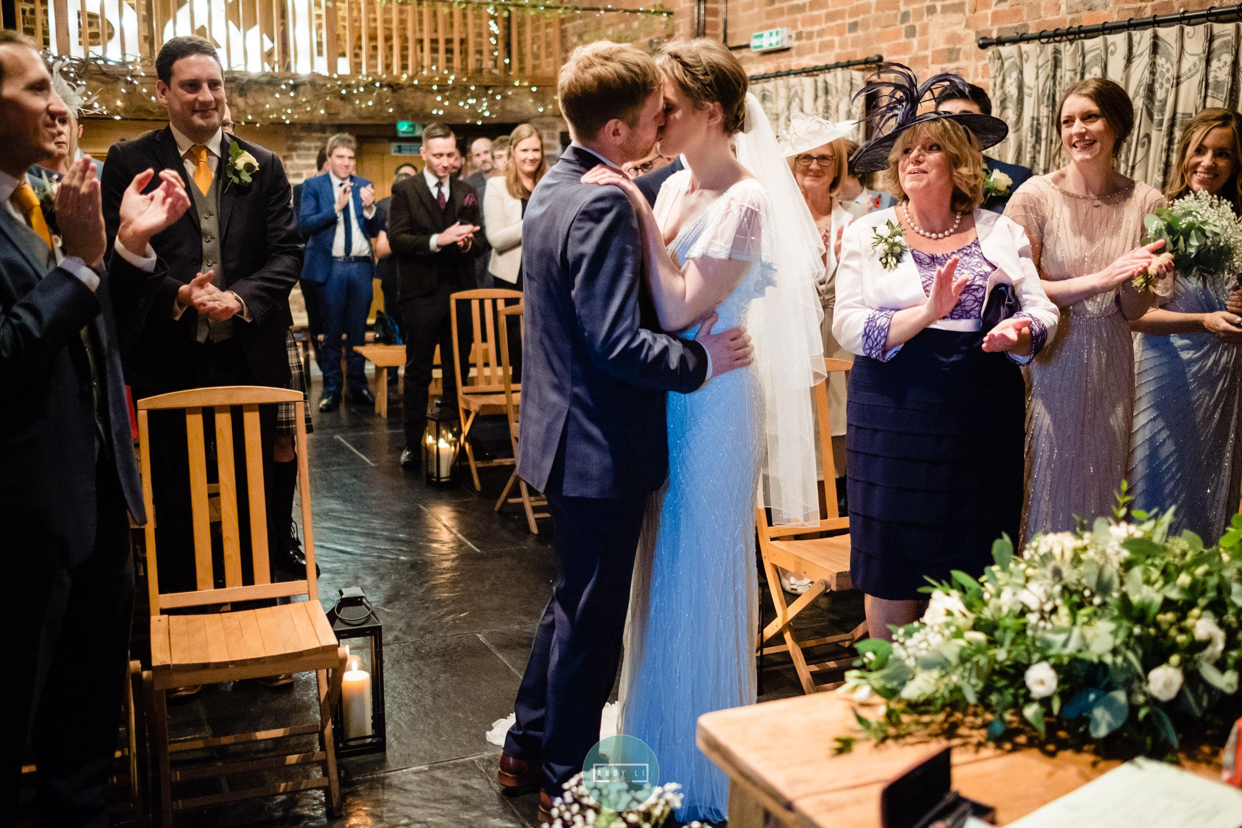 Curradine Barns Wedding Photographer-064-AXT22778.jpg