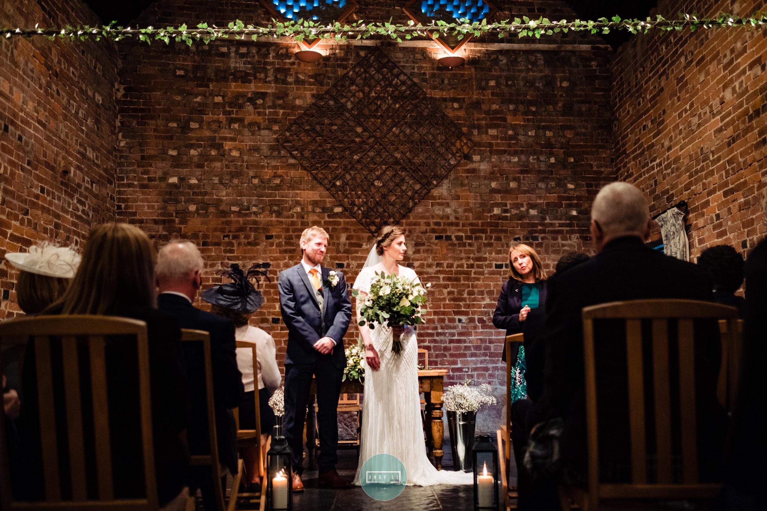 Curradine Barns Wedding Photographer-066-AXT22840.jpg