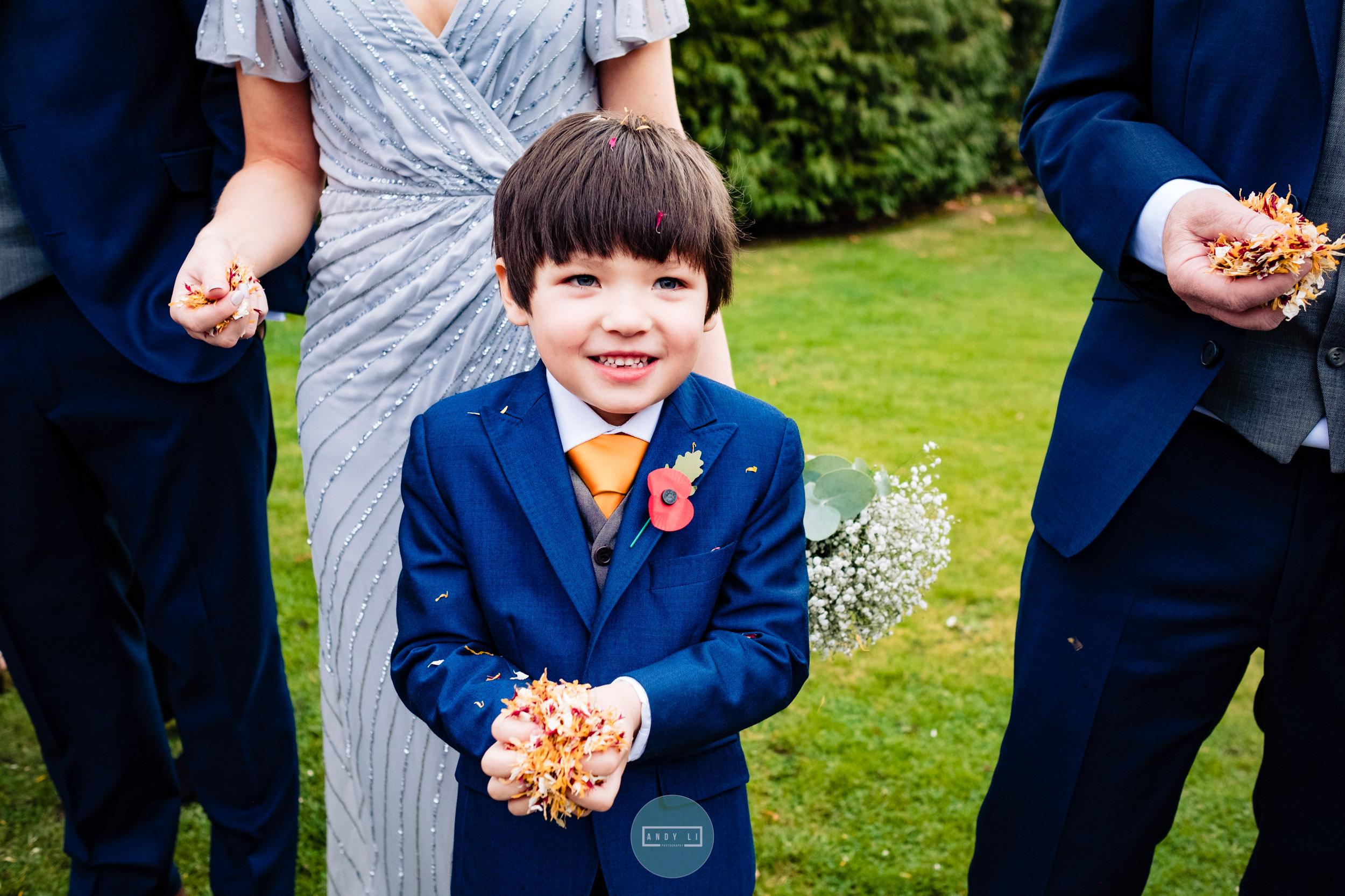 Curradine Barns Wedding Photographer-070-AXT22849.jpg