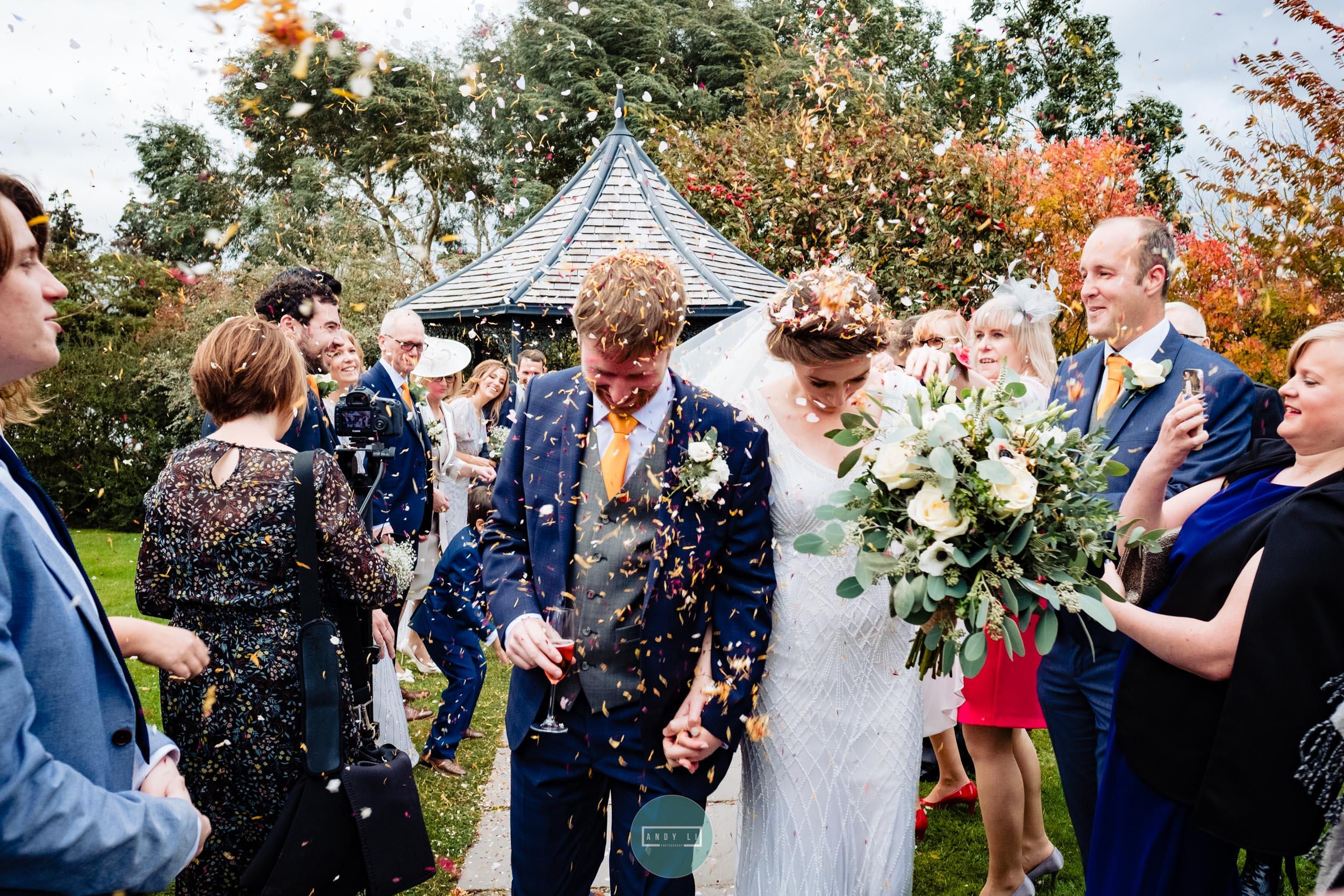 Curradine Barns Wedding Photographer-072-XPRO5308.jpg