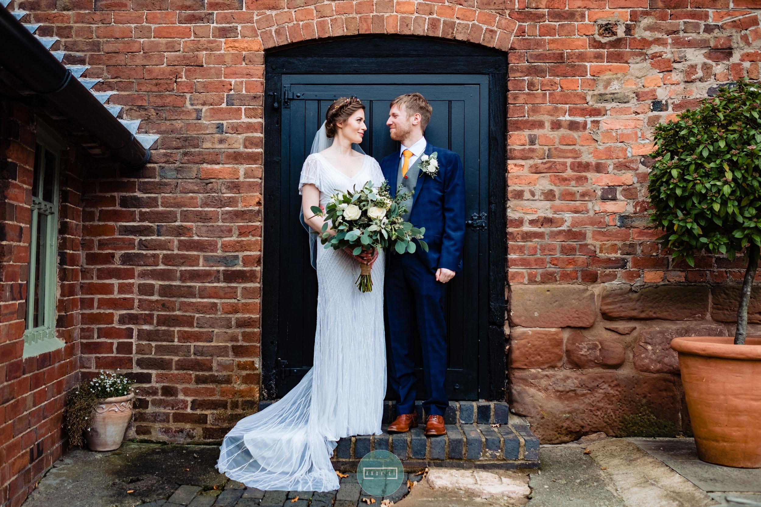 Curradine Barns Wedding Photographer-076-AXT22943.jpg