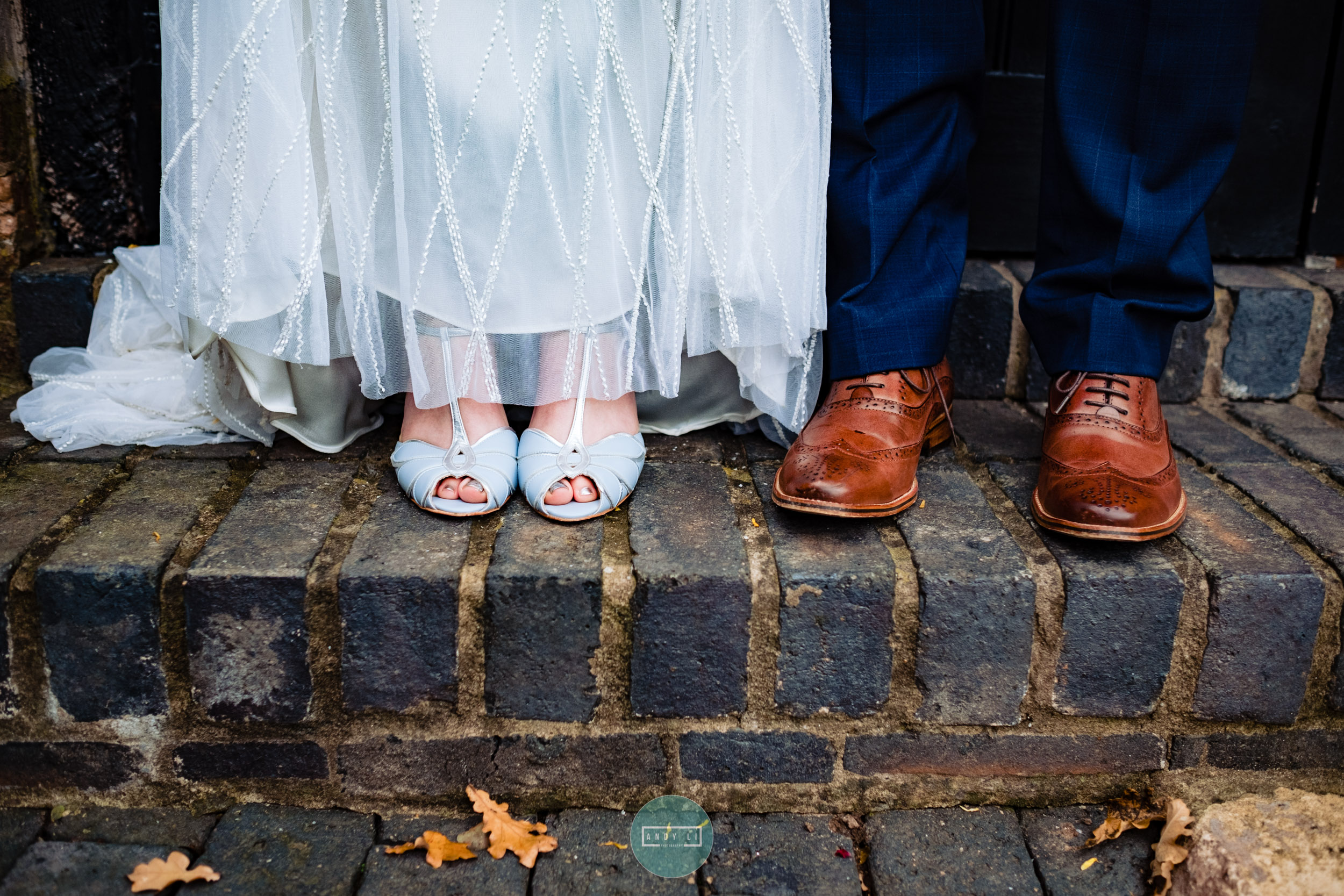 Curradine Barns Wedding Photographer-078-AXT22956.jpg