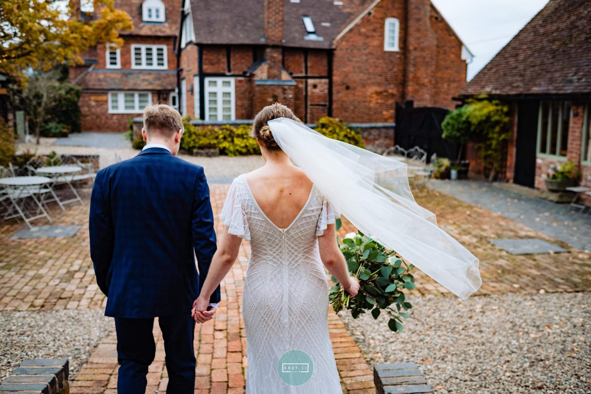 Curradine Barns Wedding Photographer-079-AXT22958.jpg