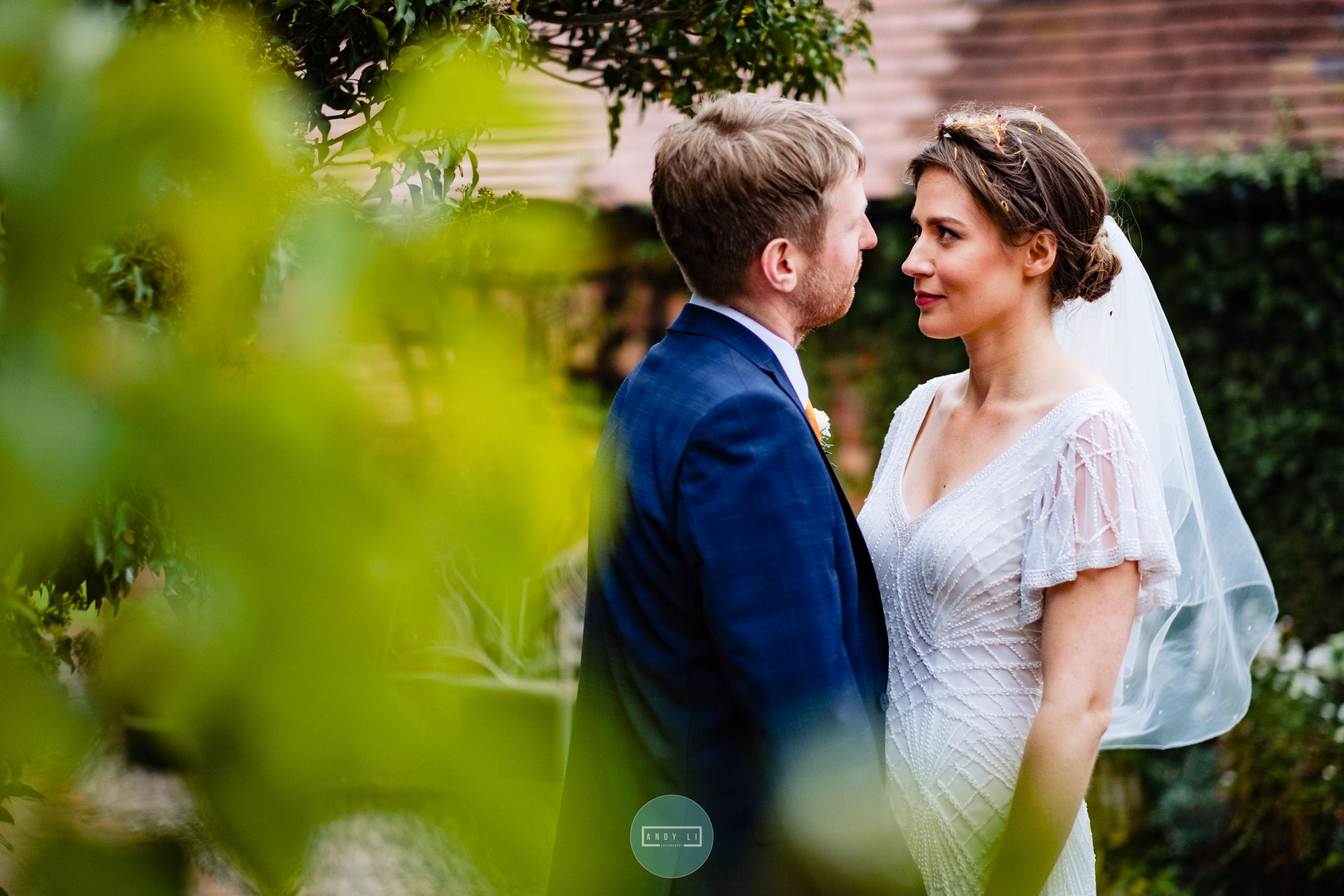 Curradine Barns Wedding Photographer-081-XPRO5396.jpg