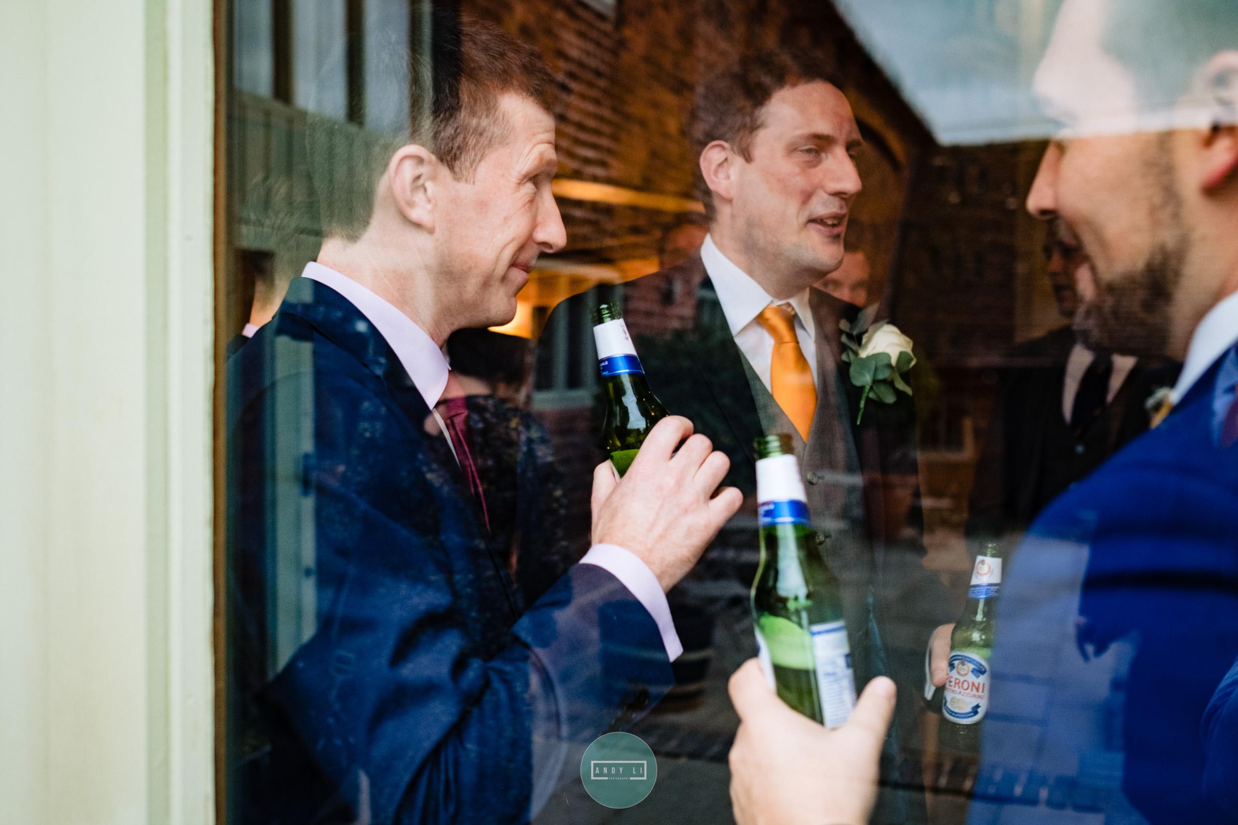 Curradine Barns Wedding Photographer-084-AXT22995.jpg